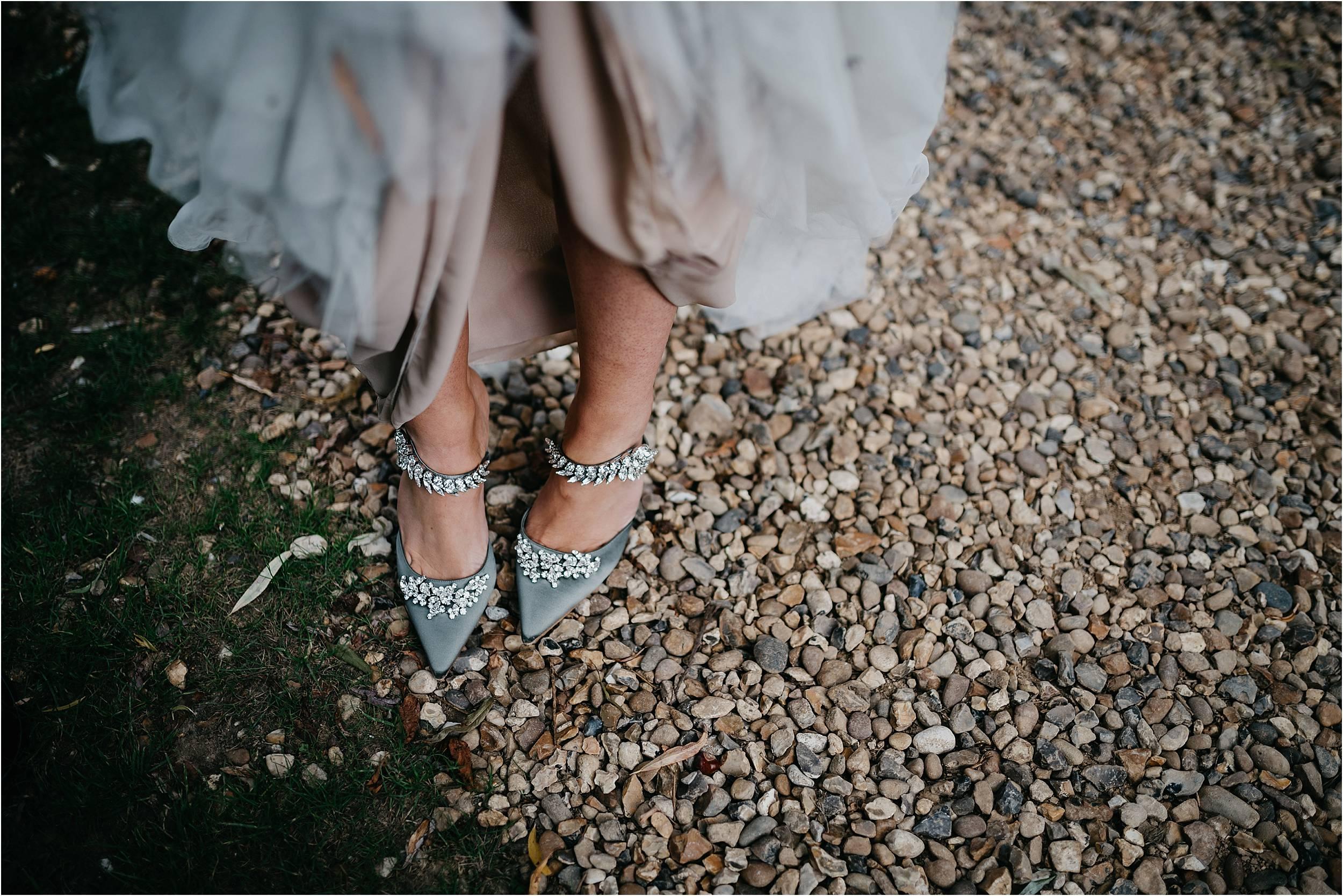 The Priory Little Wymondley Wedding Photography_0094.jpg