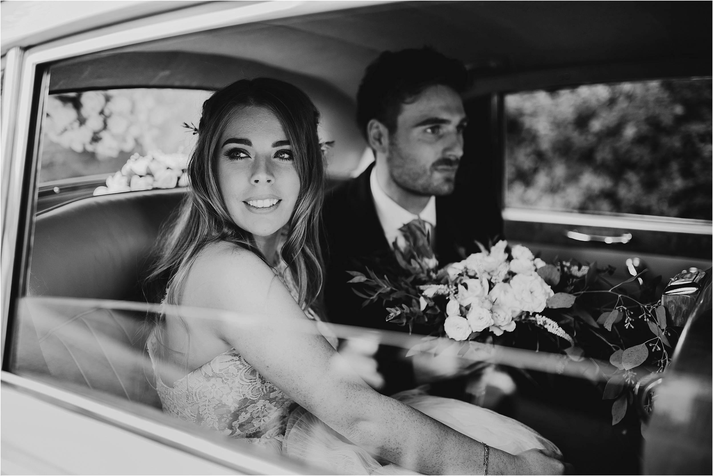 The Priory Little Wymondley Wedding Photography_0095.jpg