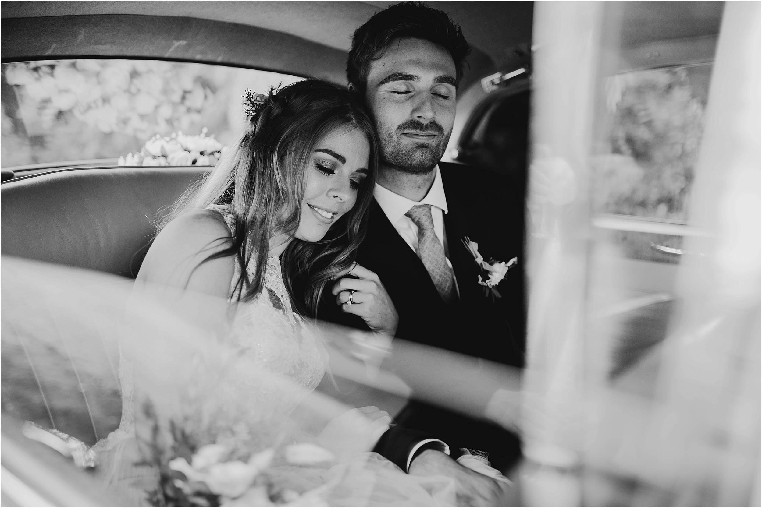 The Priory Little Wymondley Wedding Photography_0096.jpg