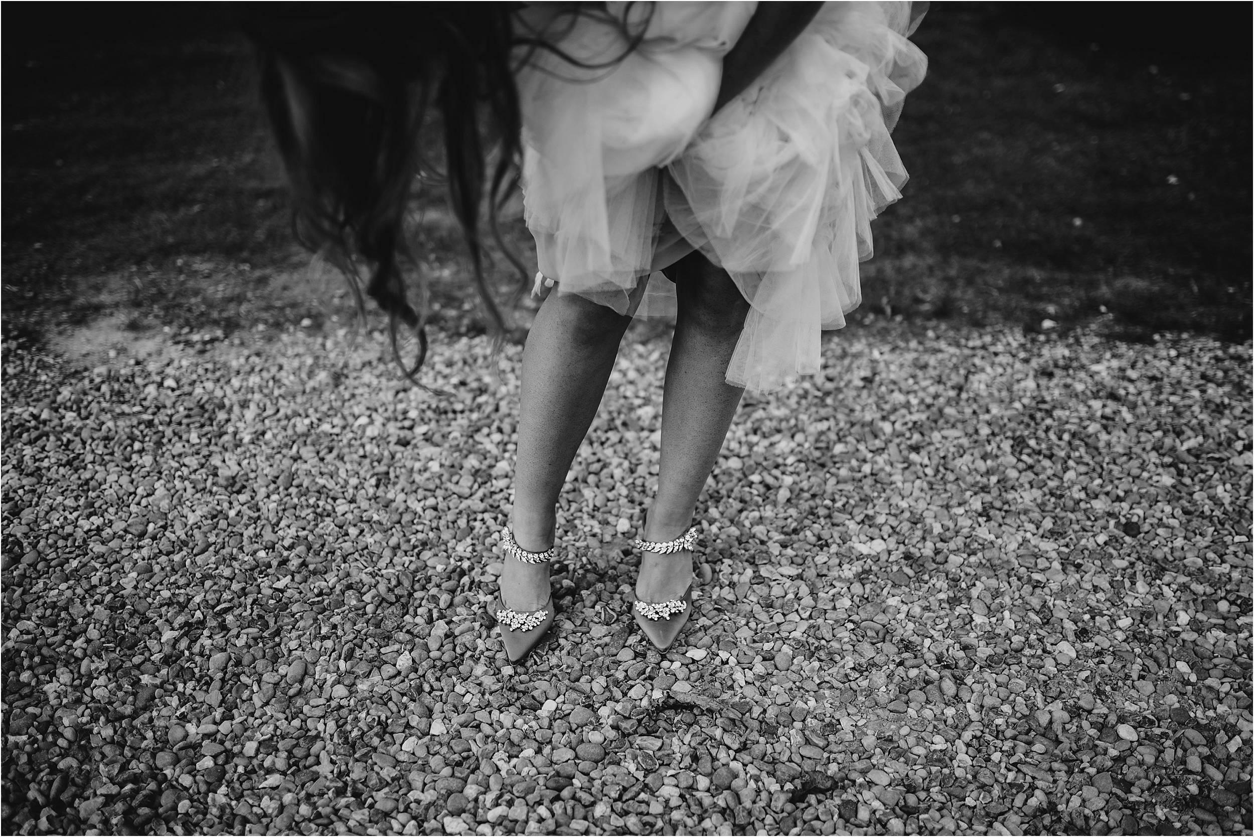 The Priory Little Wymondley Wedding Photography_0099.jpg