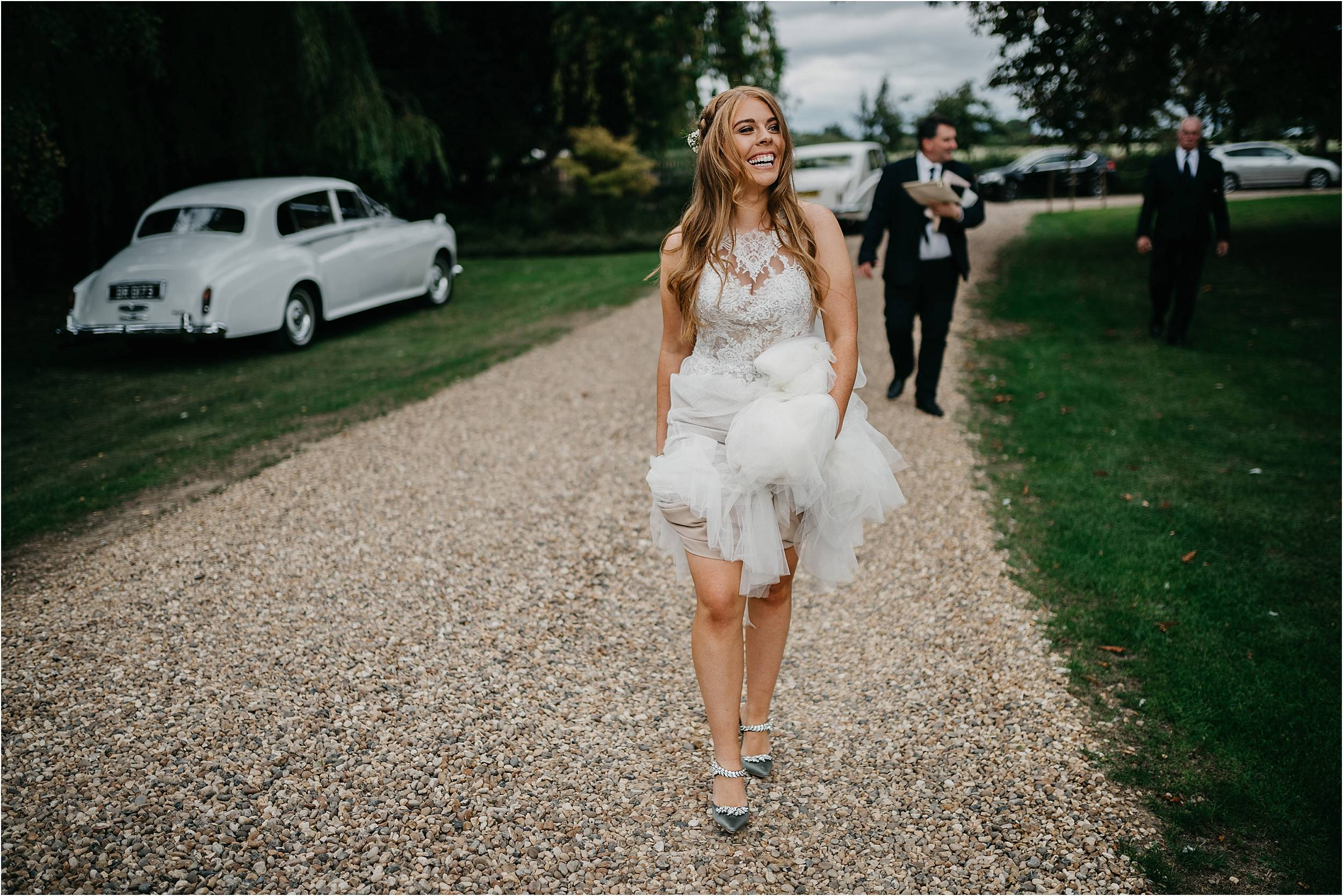The Priory Little Wymondley Wedding Photography_0100.jpg