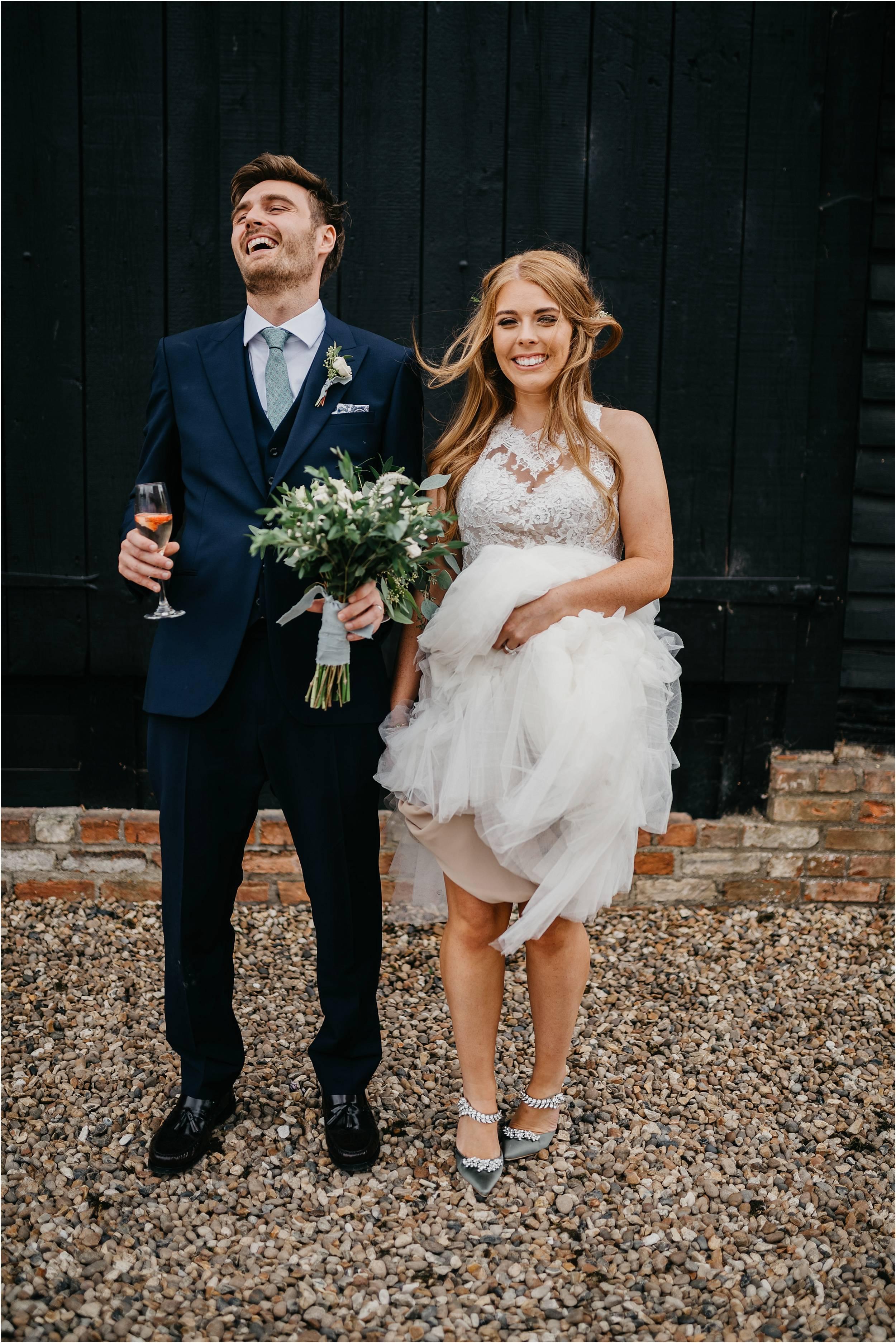 The Priory Little Wymondley Wedding Photography_0102.jpg