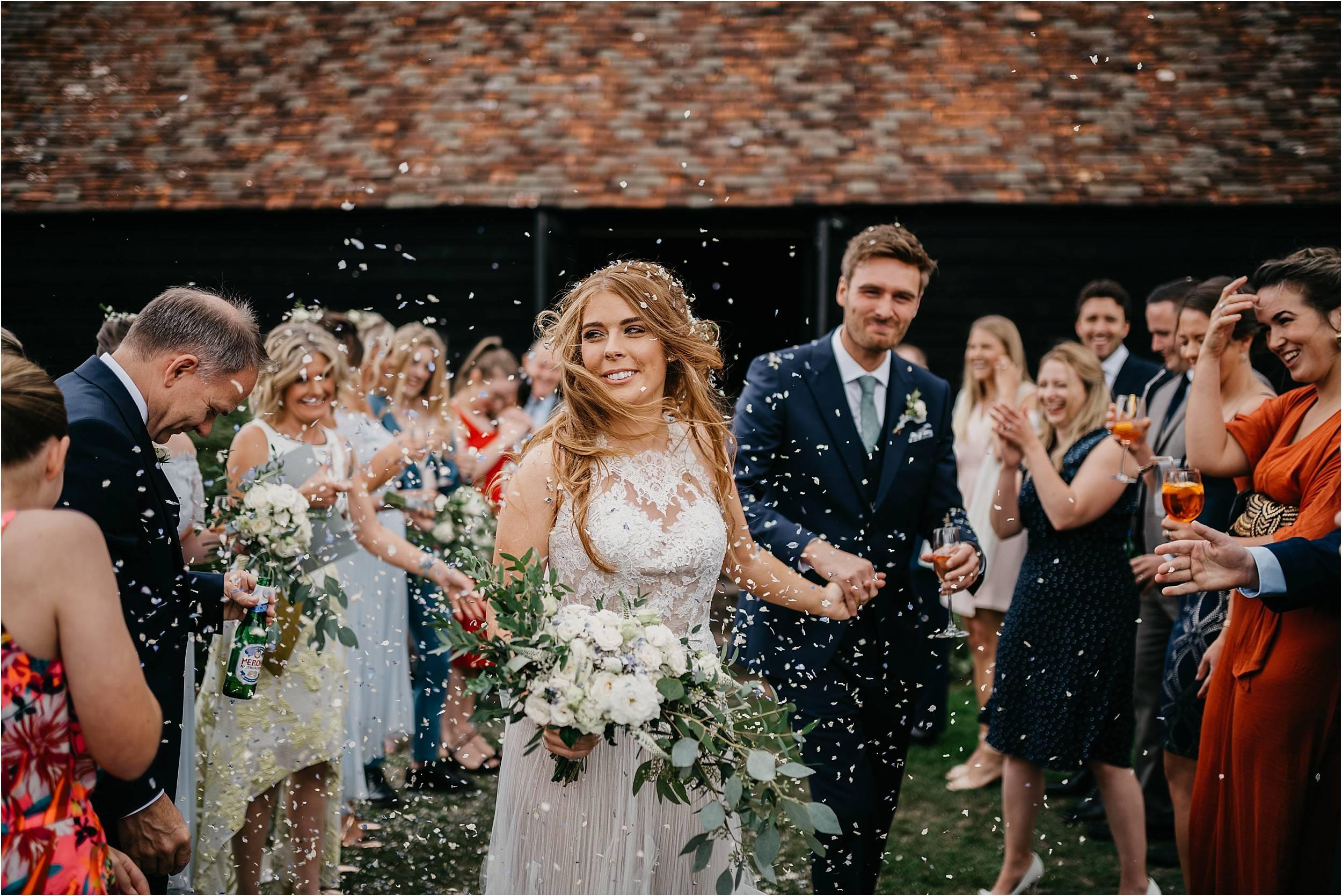 The Priory Little Wymondley Wedding Photography_0104.jpg