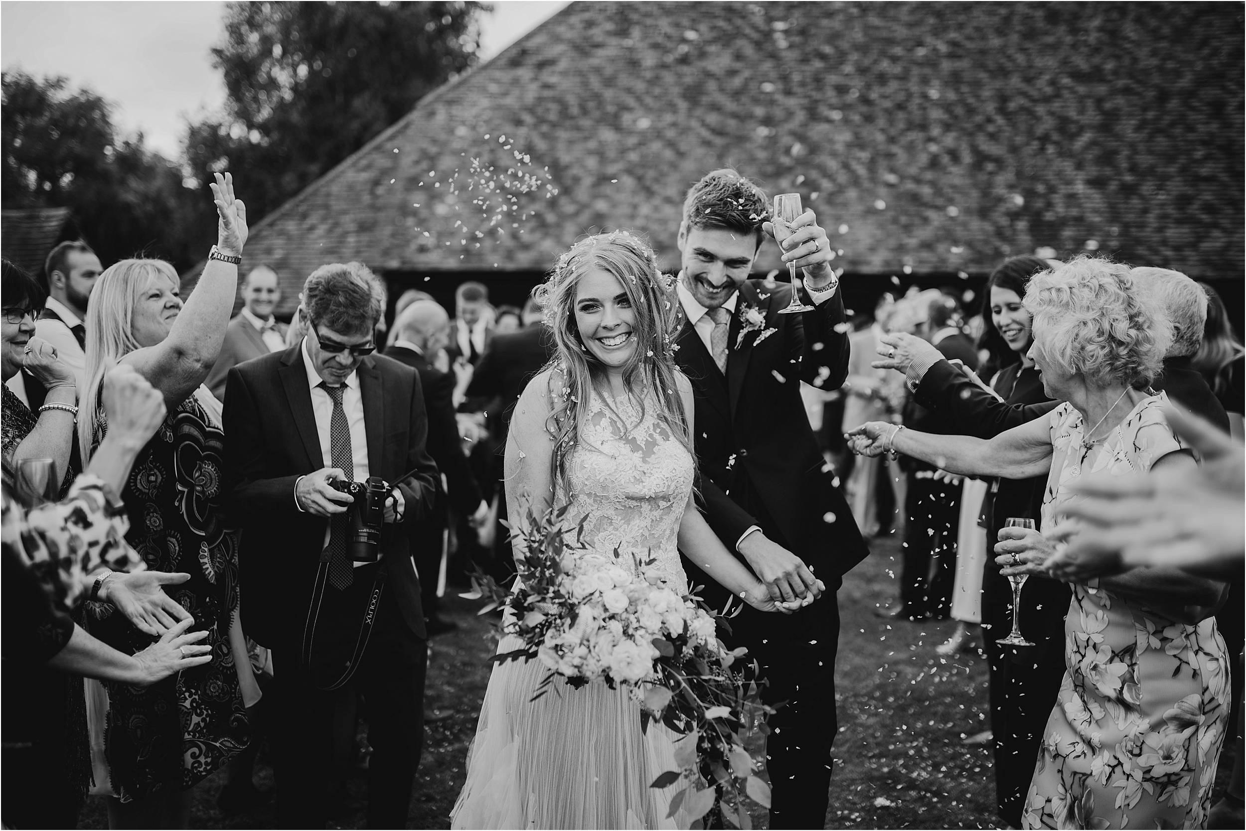 The Priory Little Wymondley Wedding Photography_0105.jpg