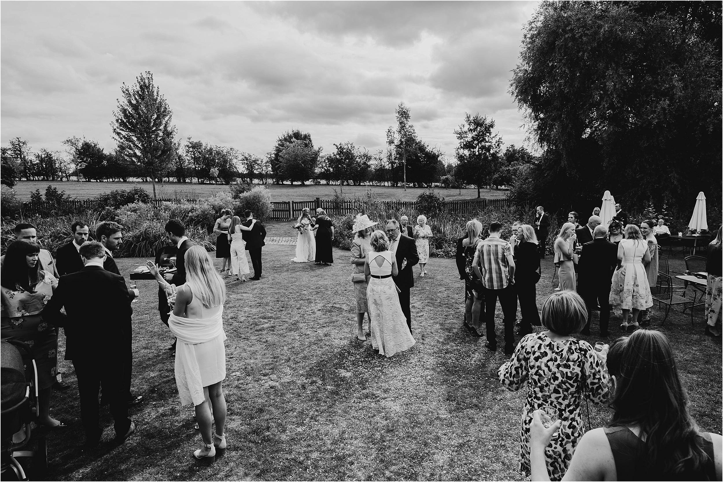 The Priory Little Wymondley Wedding Photography_0107.jpg