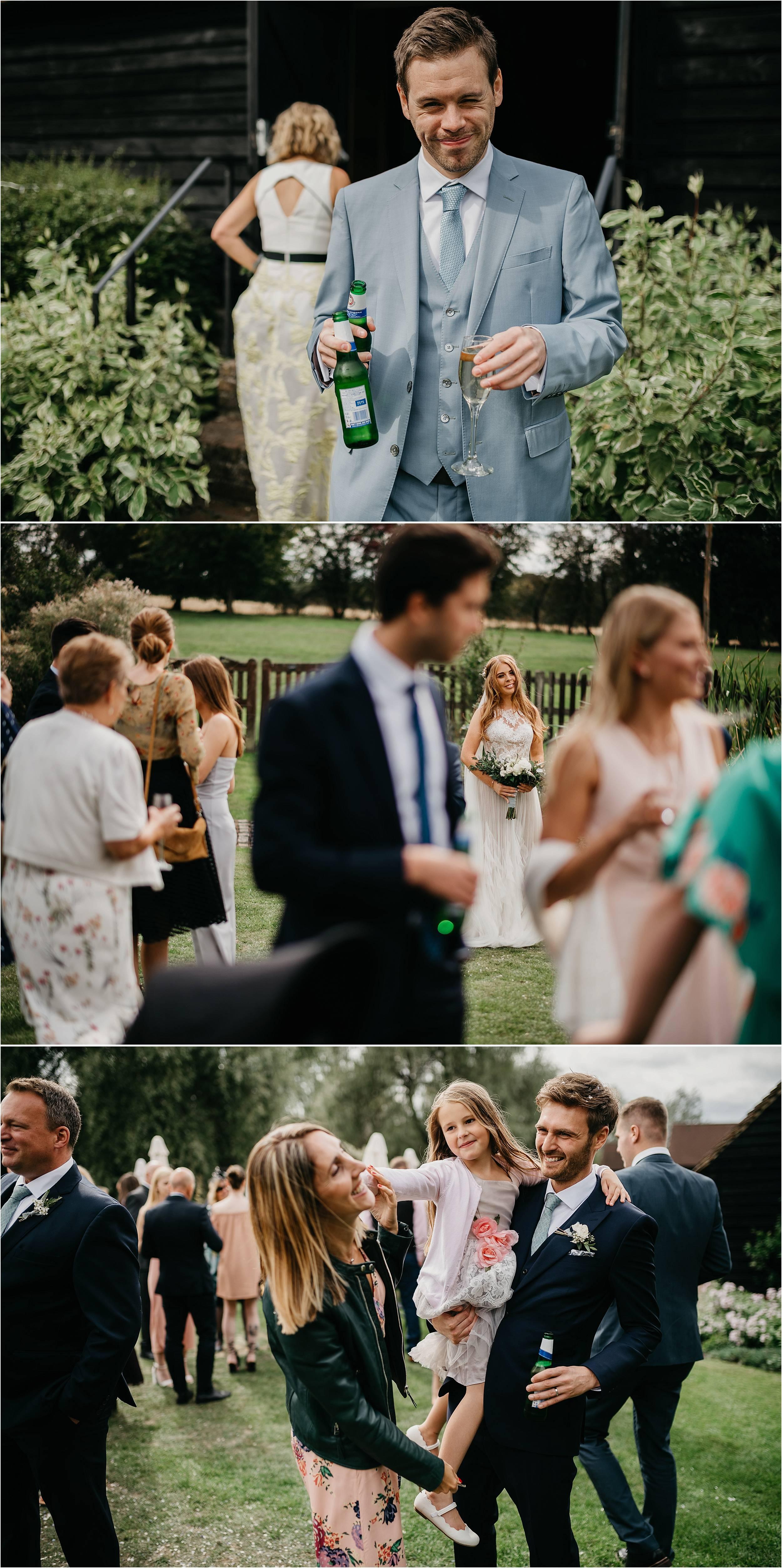 The Priory Little Wymondley Wedding Photography_0108.jpg