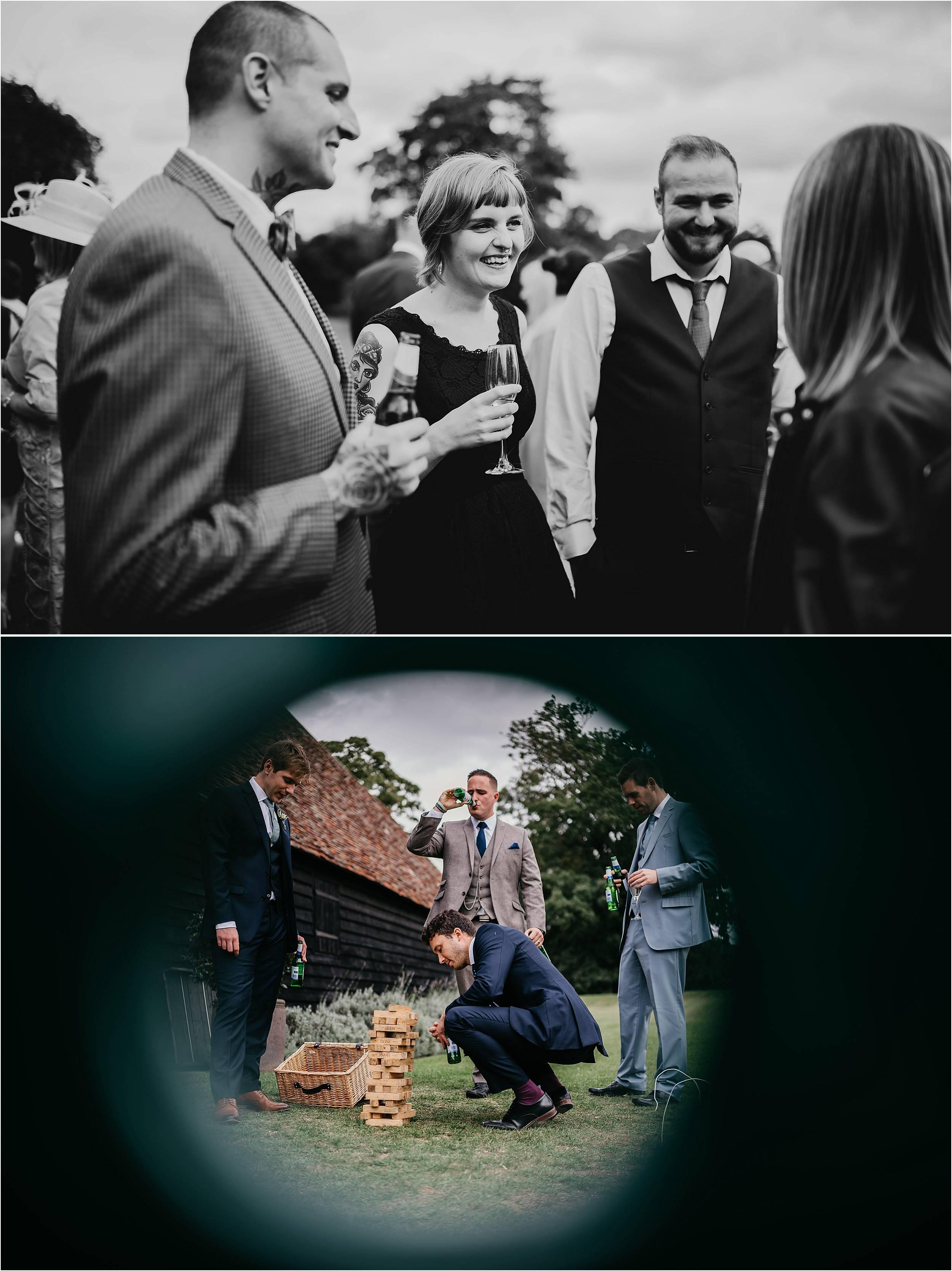 The Priory Little Wymondley Wedding Photography_0110.jpg