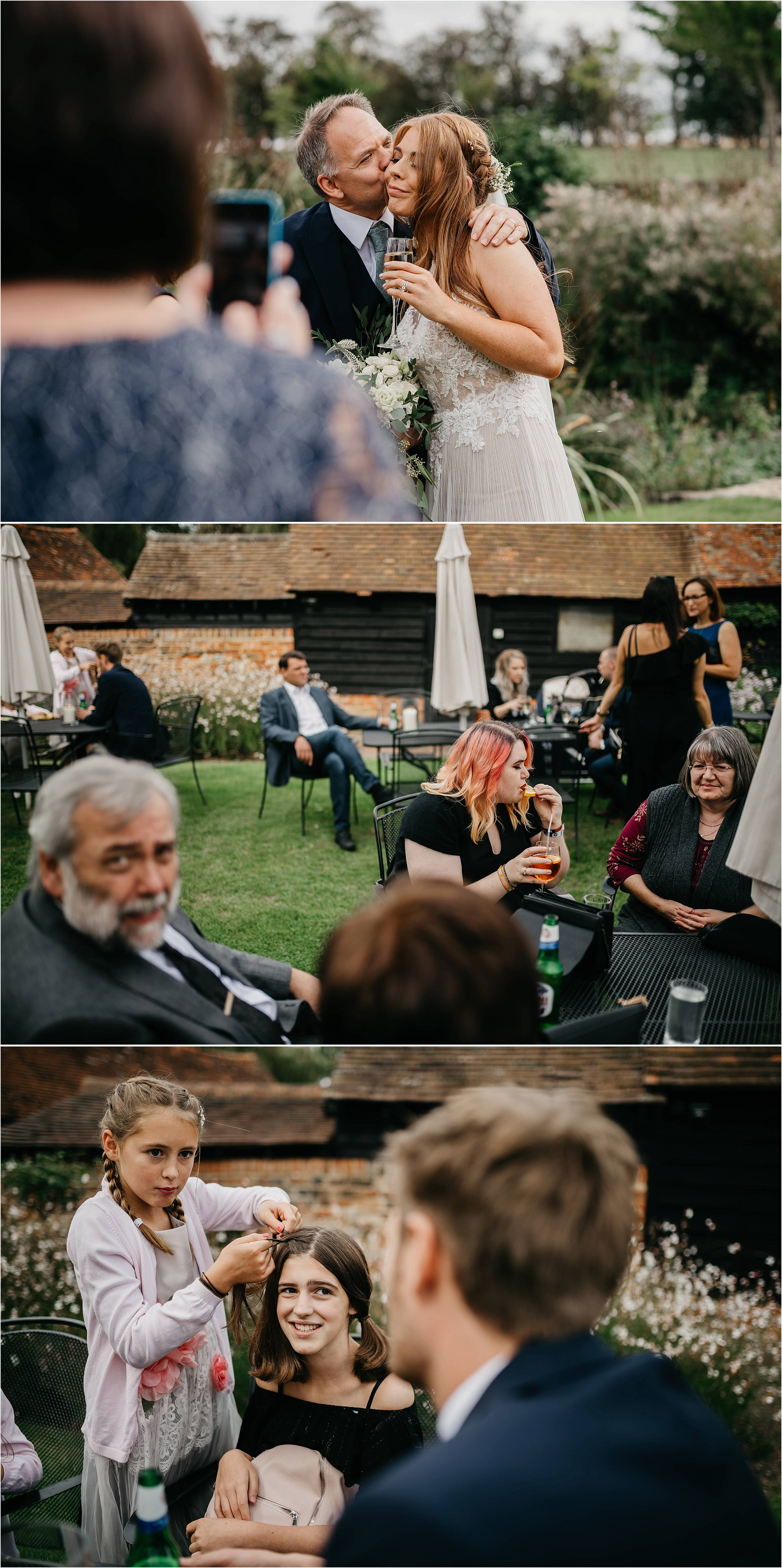 The Priory Little Wymondley Wedding Photography_0109.jpg