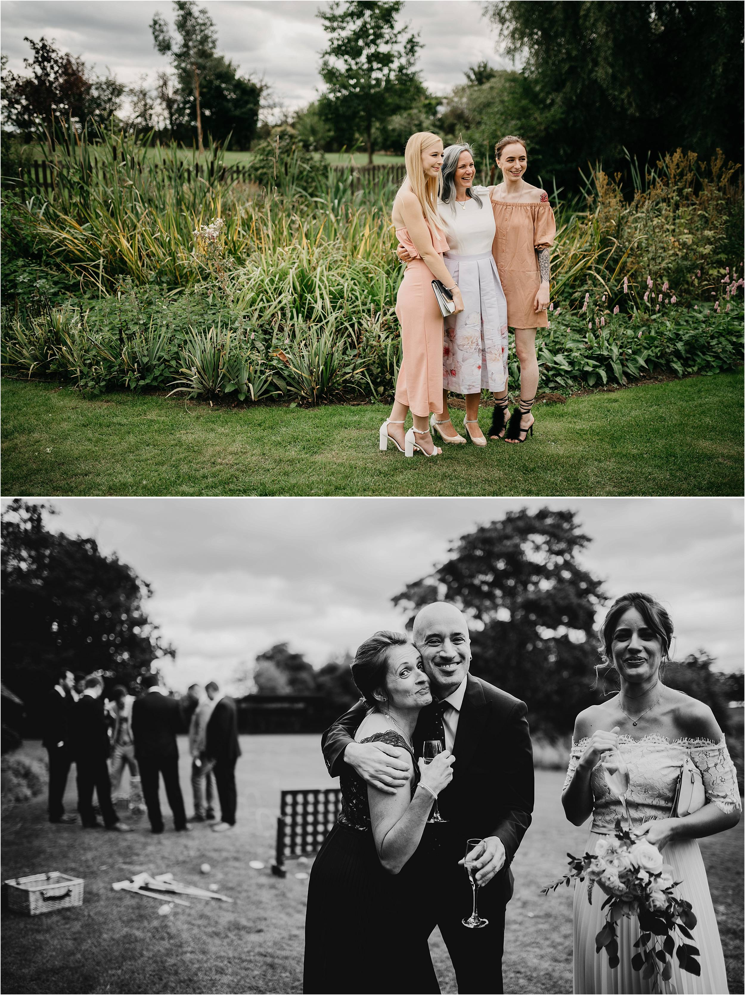 The Priory Little Wymondley Wedding Photography_0112.jpg