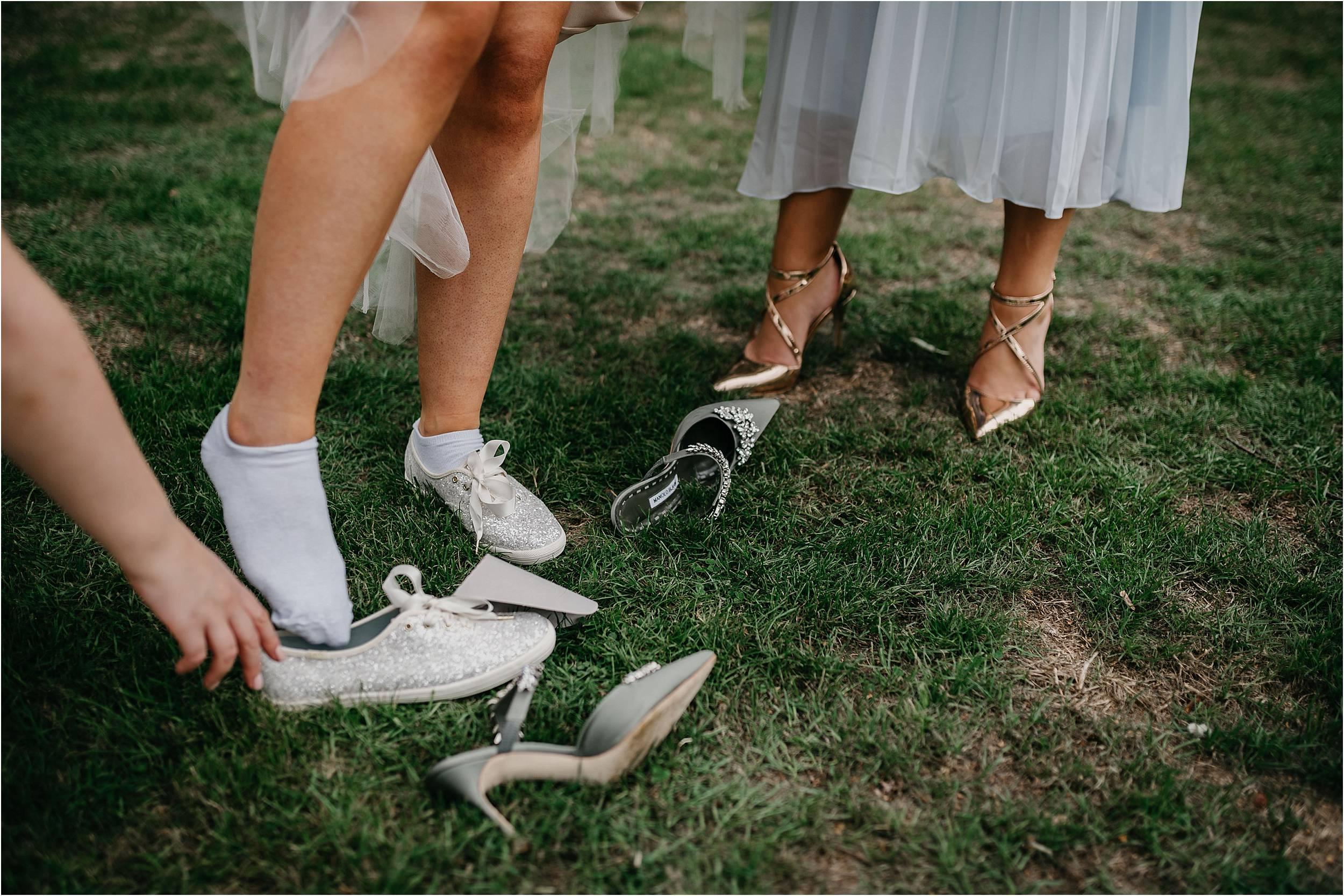 The Priory Little Wymondley Wedding Photography_0115.jpg