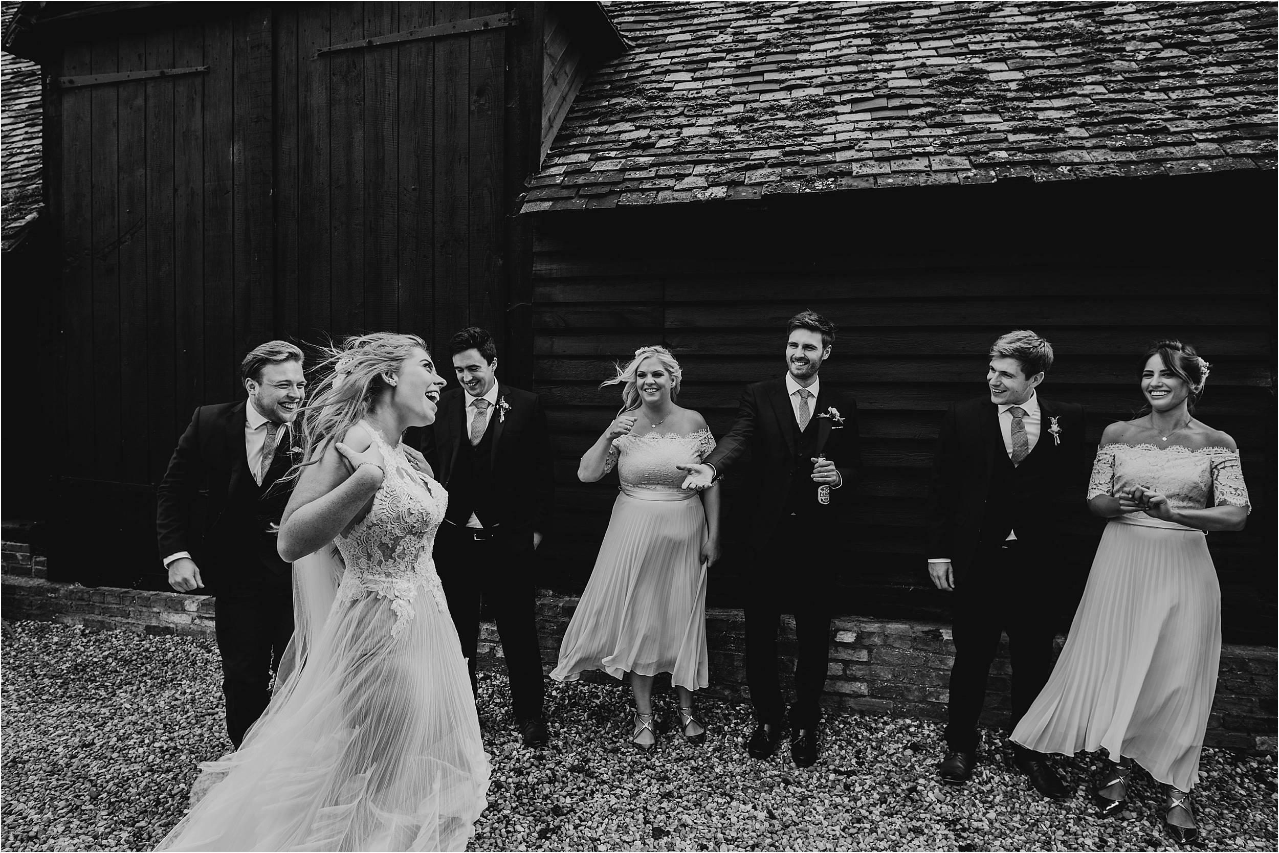 The Priory Little Wymondley Wedding Photography_0114.jpg