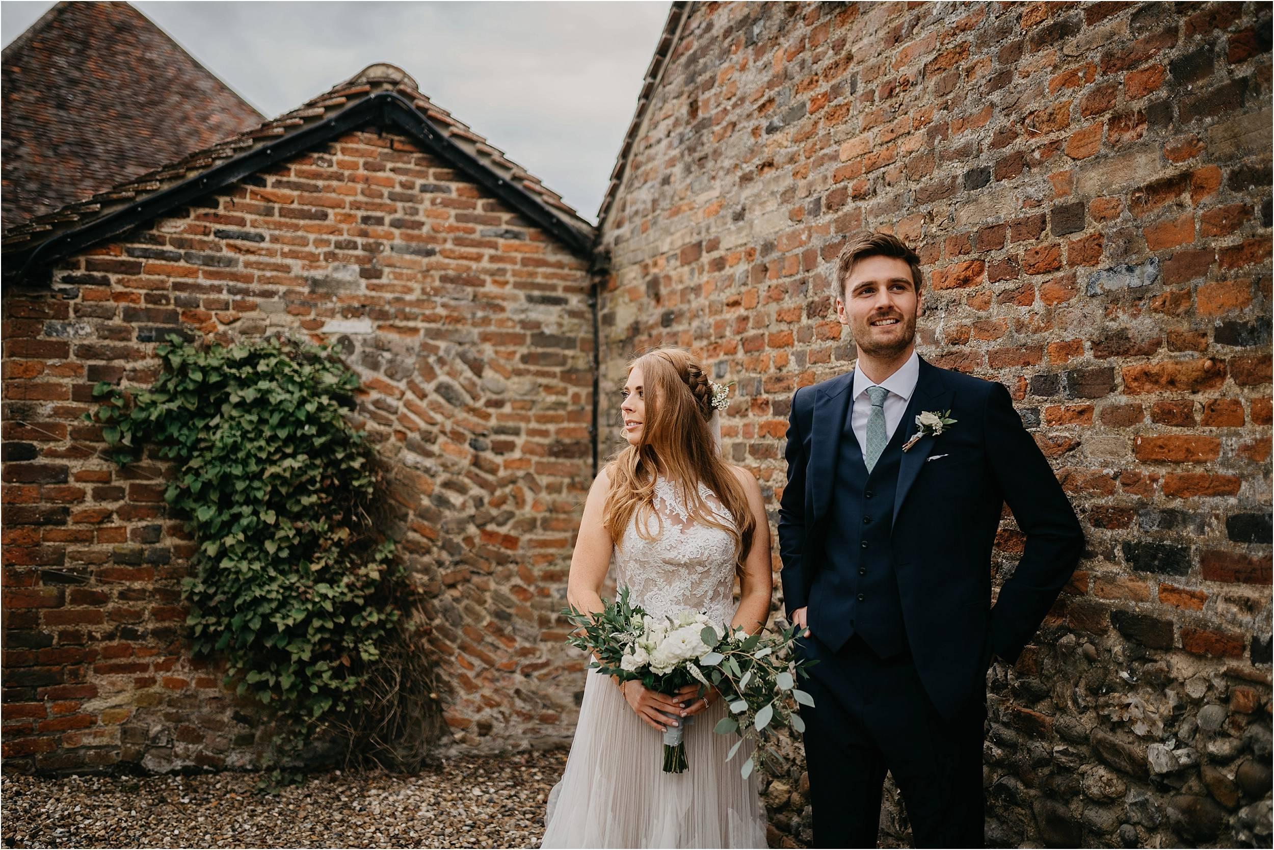 The Priory Little Wymondley Wedding Photography_0117.jpg