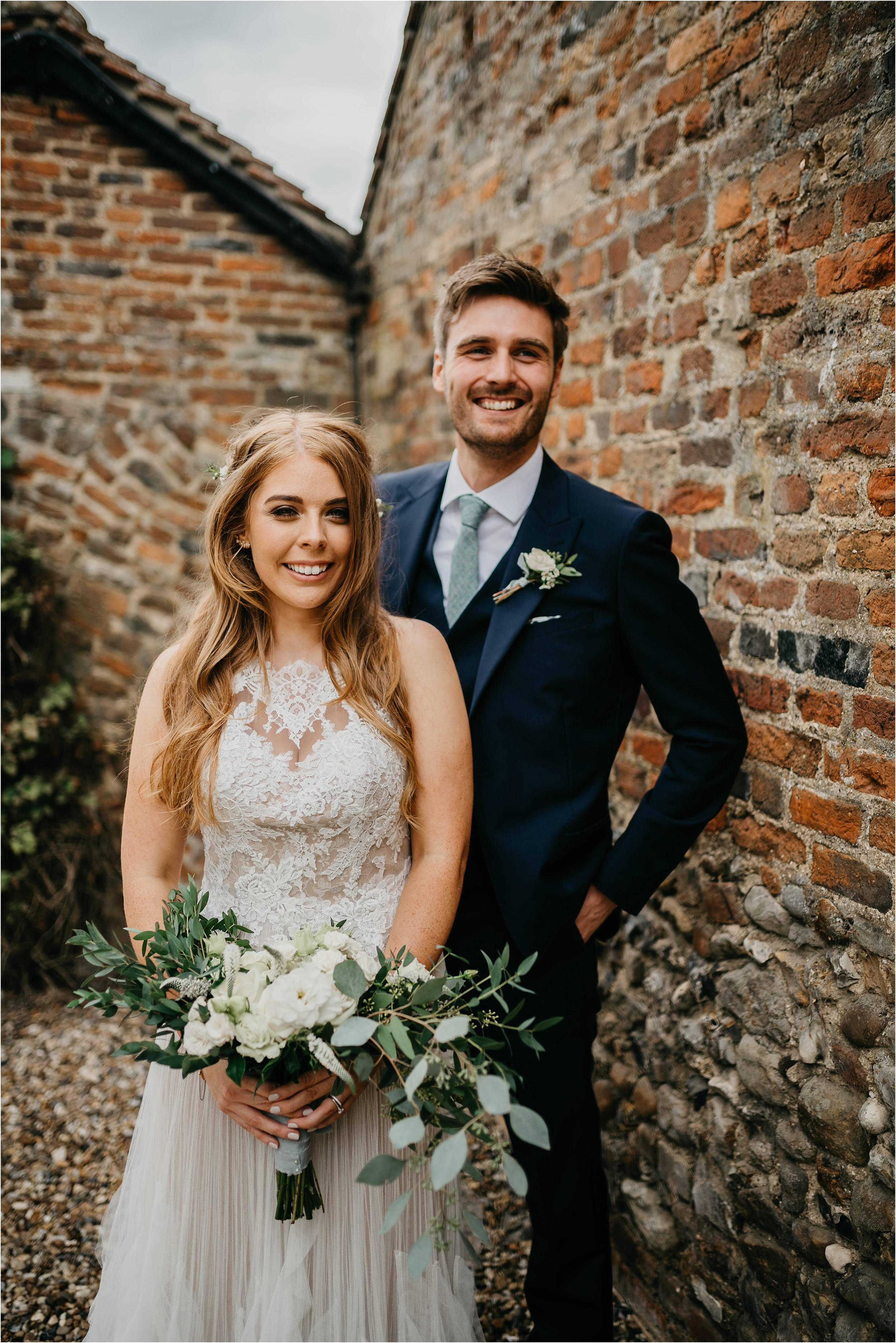 The Priory Little Wymondley Wedding Photography_0116.jpg