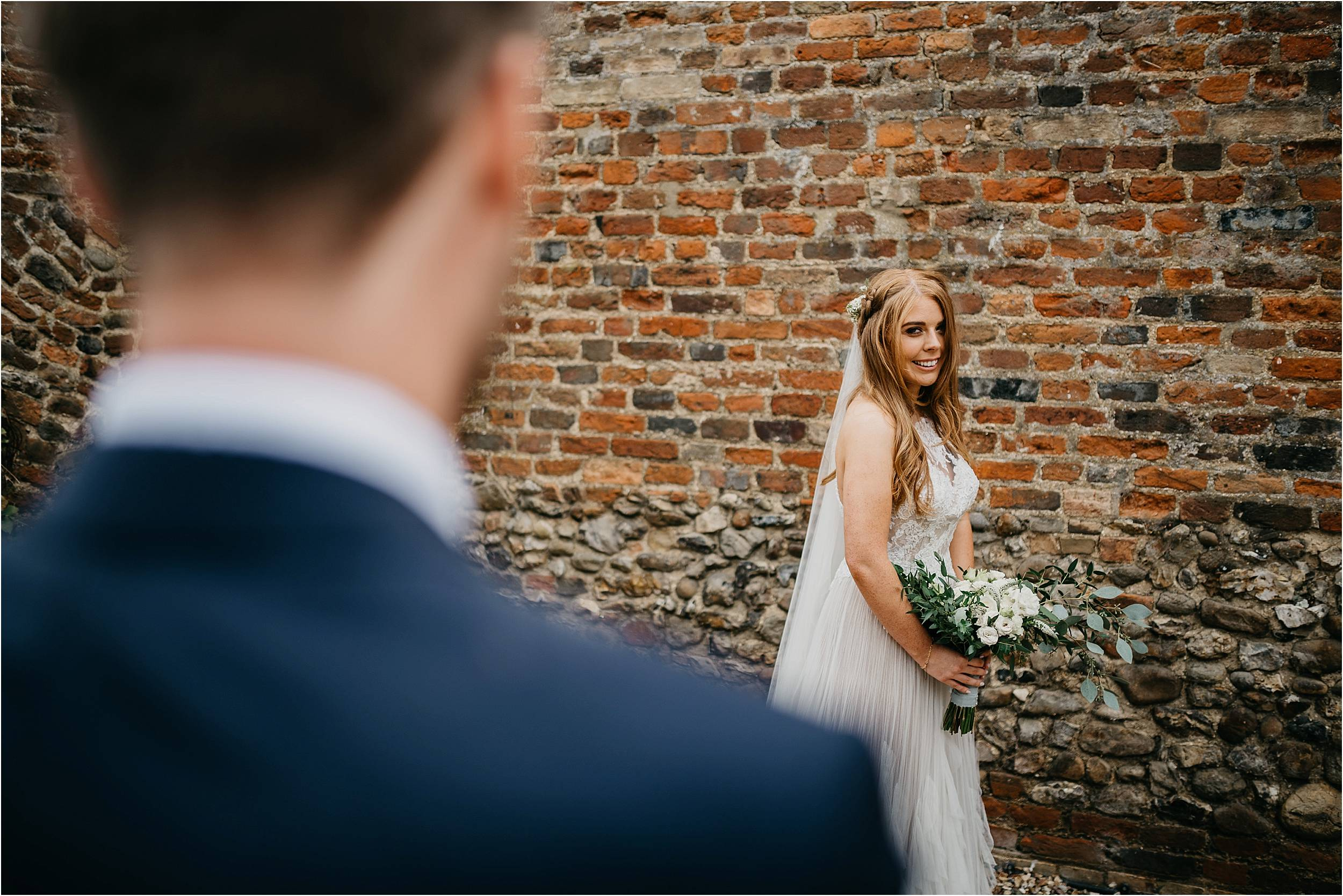 The Priory Little Wymondley Wedding Photography_0119.jpg