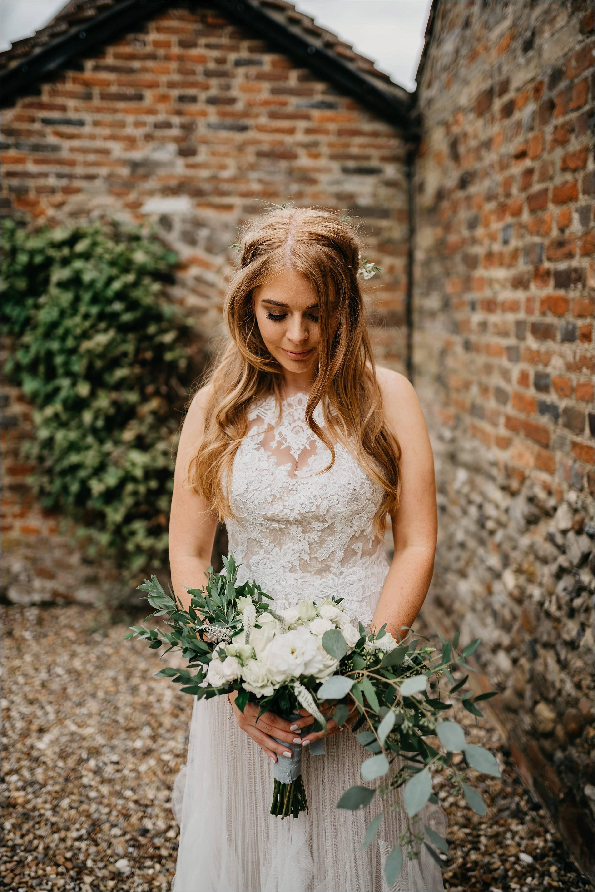 The Priory Little Wymondley Wedding Photography_0118.jpg