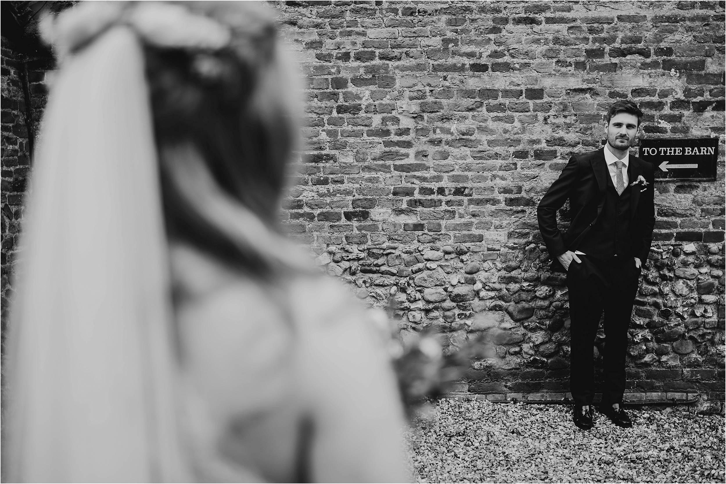 The Priory Little Wymondley Wedding Photography_0121.jpg