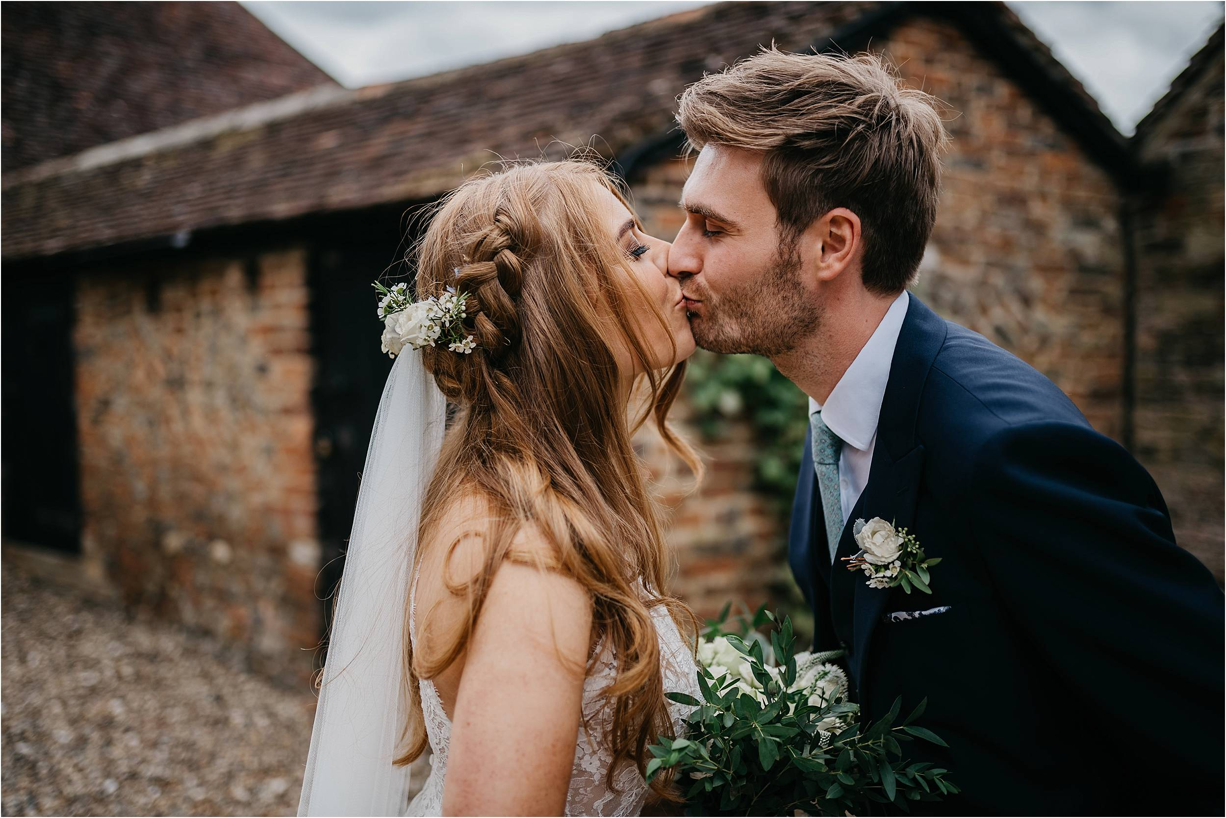 The Priory Little Wymondley Wedding Photography_0122.jpg