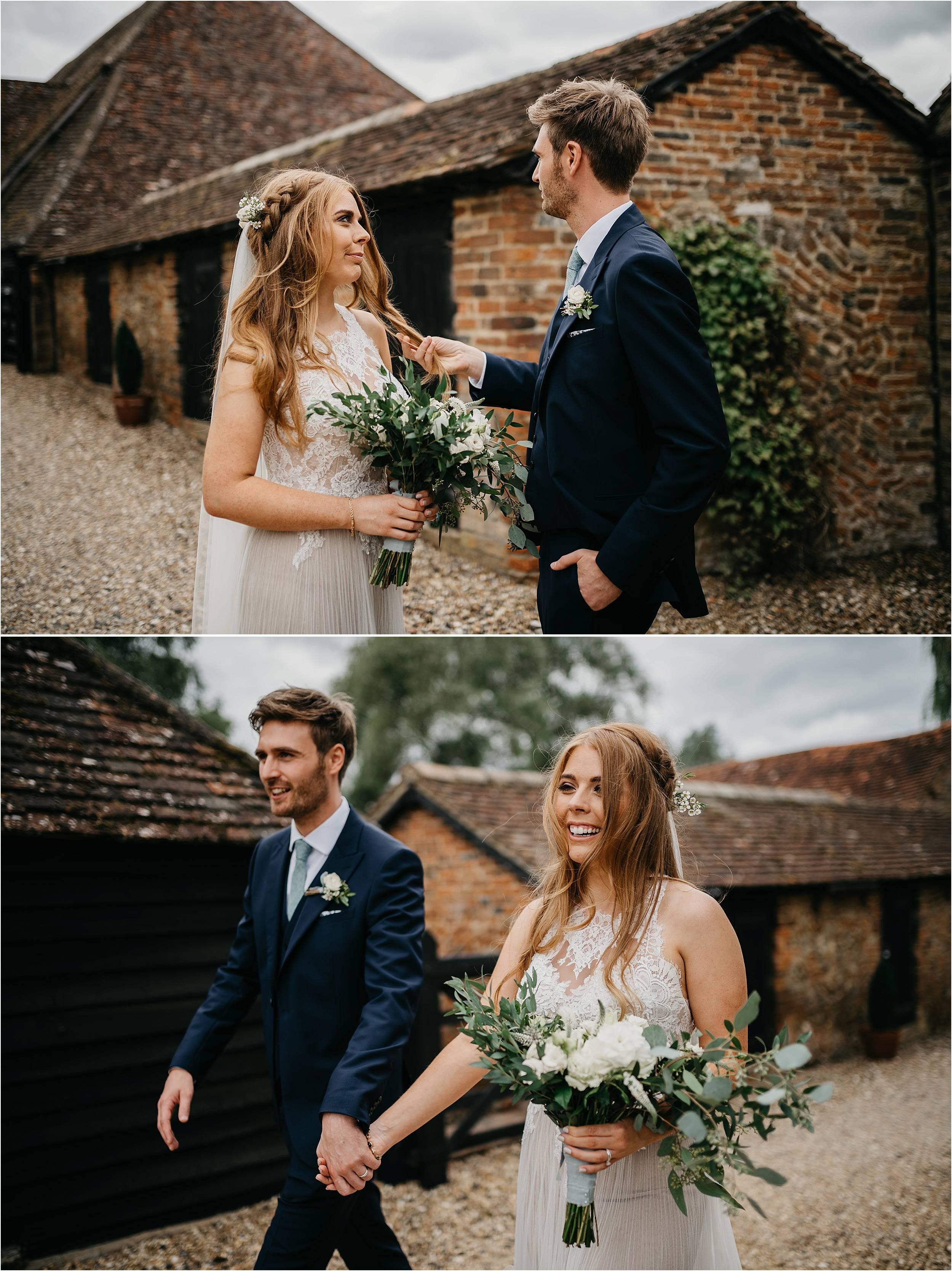The Priory Little Wymondley Wedding Photography_0123.jpg