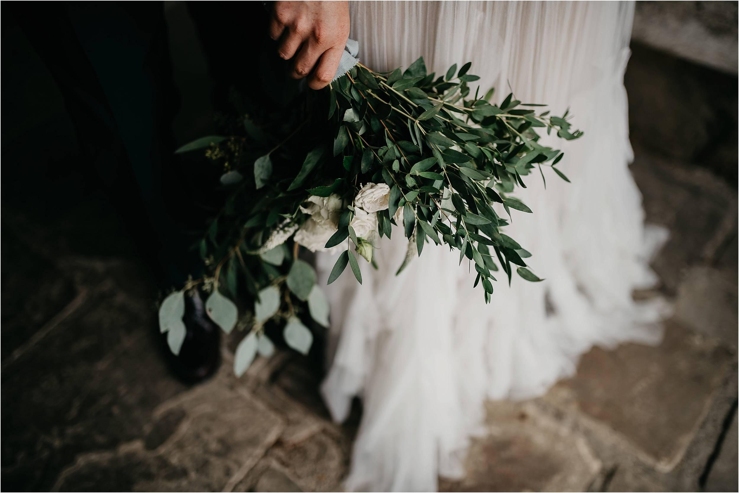 The Priory Little Wymondley Wedding Photography_0125.jpg