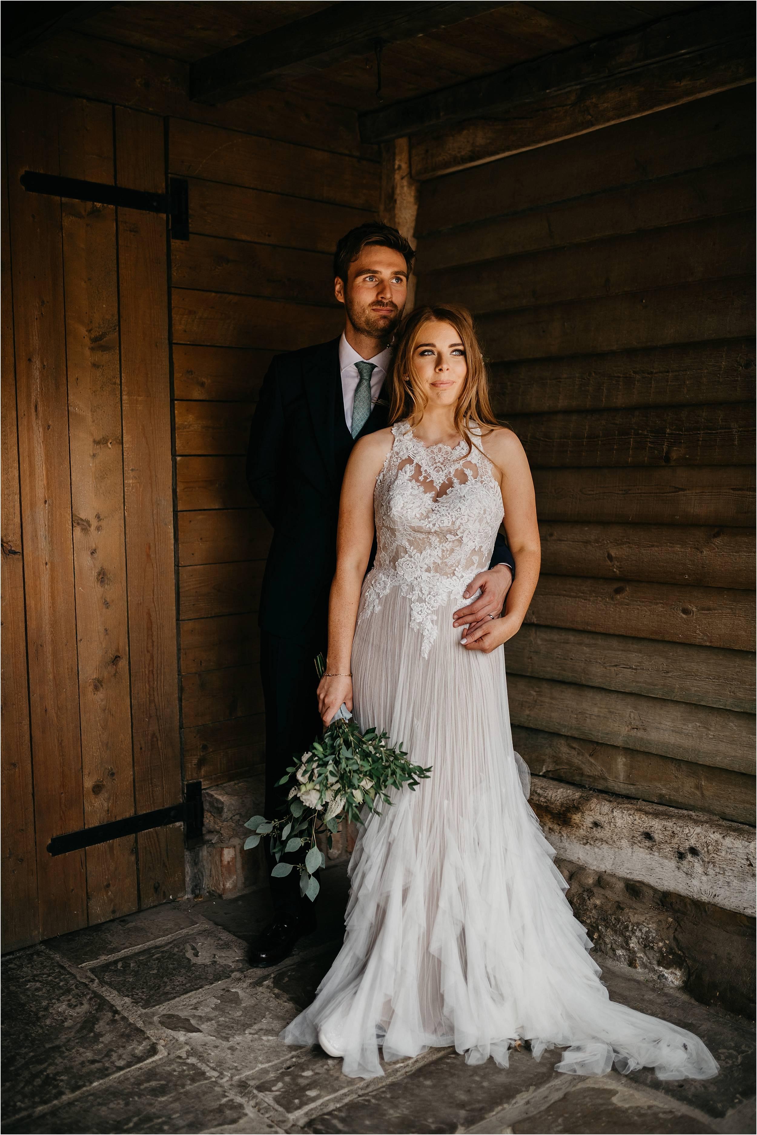 The Priory Little Wymondley Wedding Photography_0124.jpg
