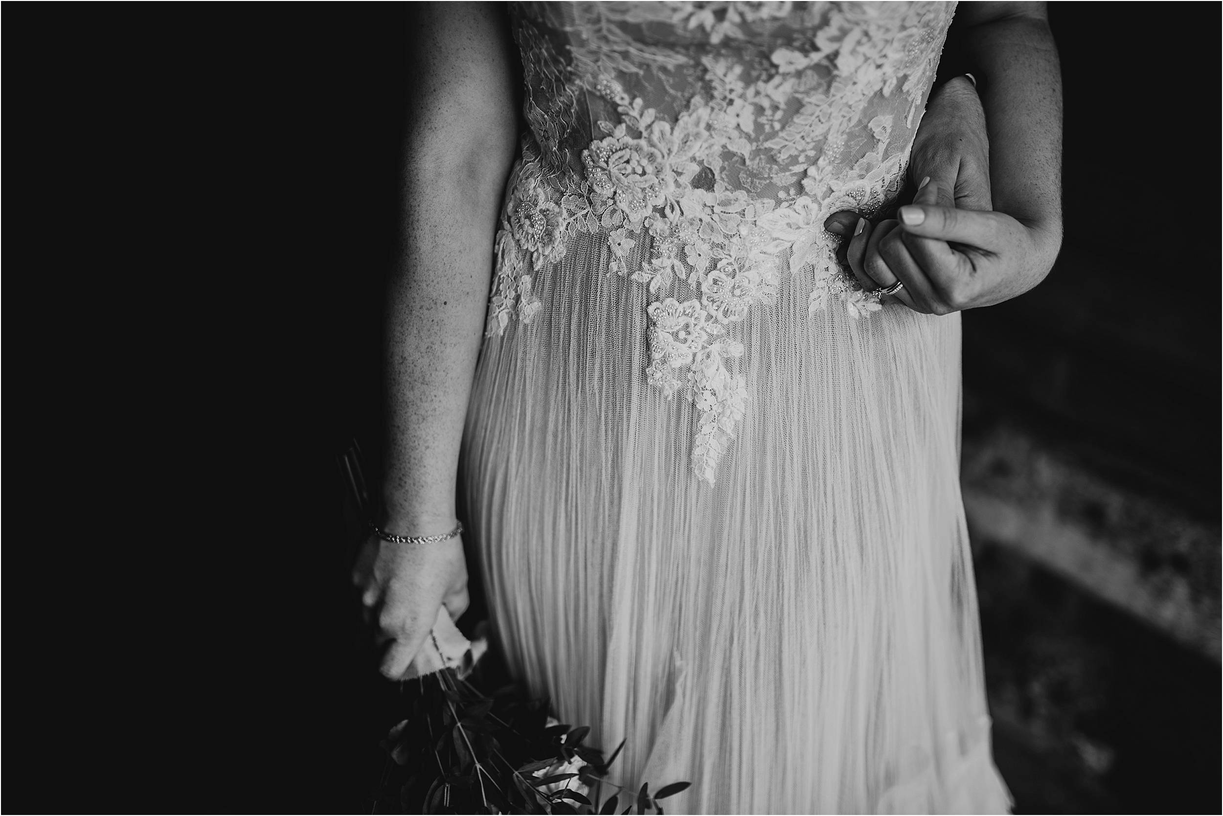 The Priory Little Wymondley Wedding Photography_0126.jpg