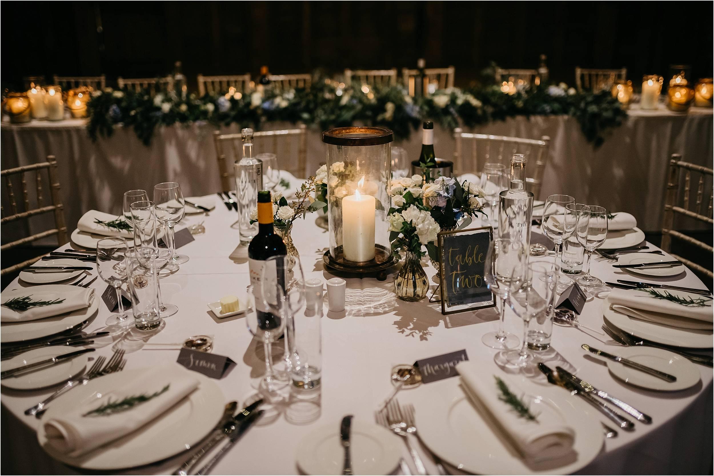 The Priory Little Wymondley Wedding Photography_0132.jpg