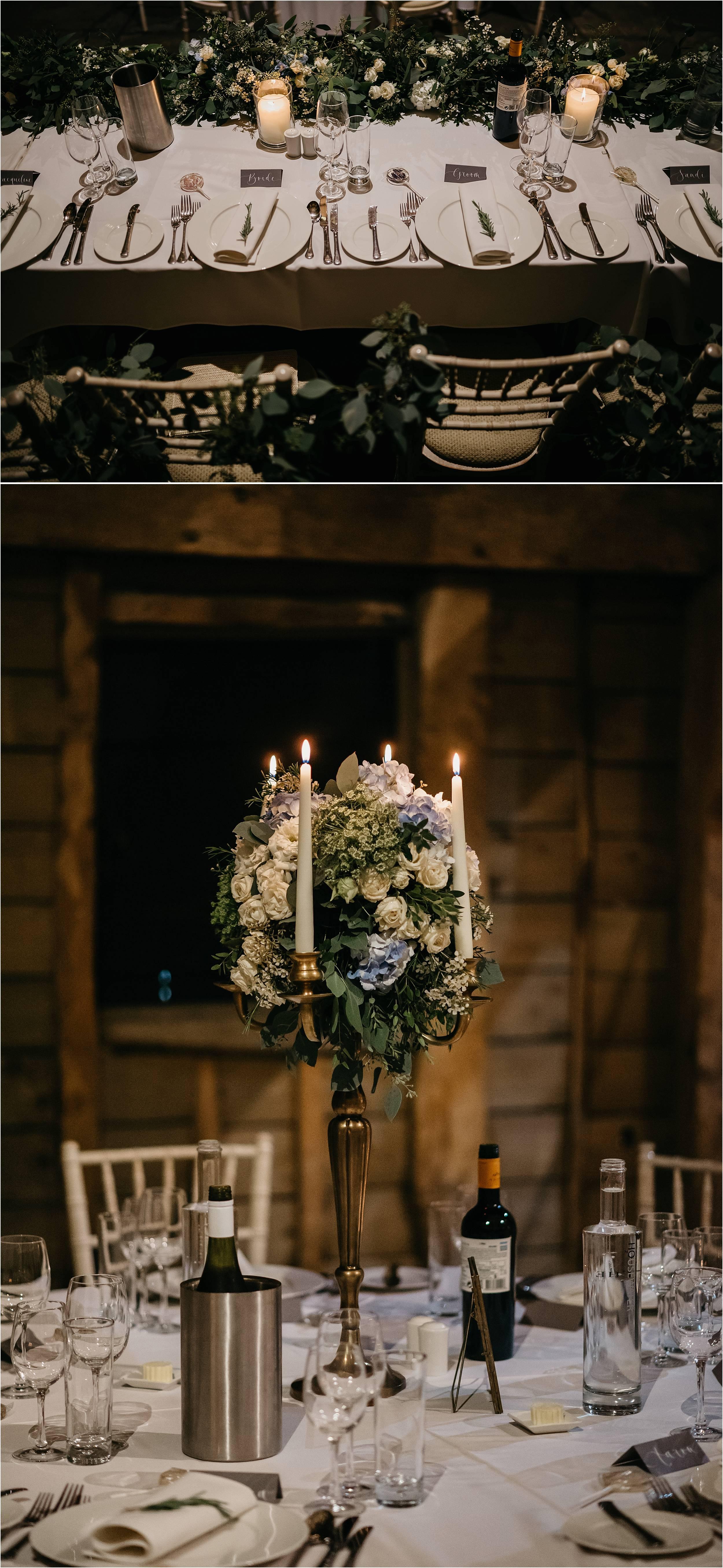 The Priory Little Wymondley Wedding Photography_0131.jpg