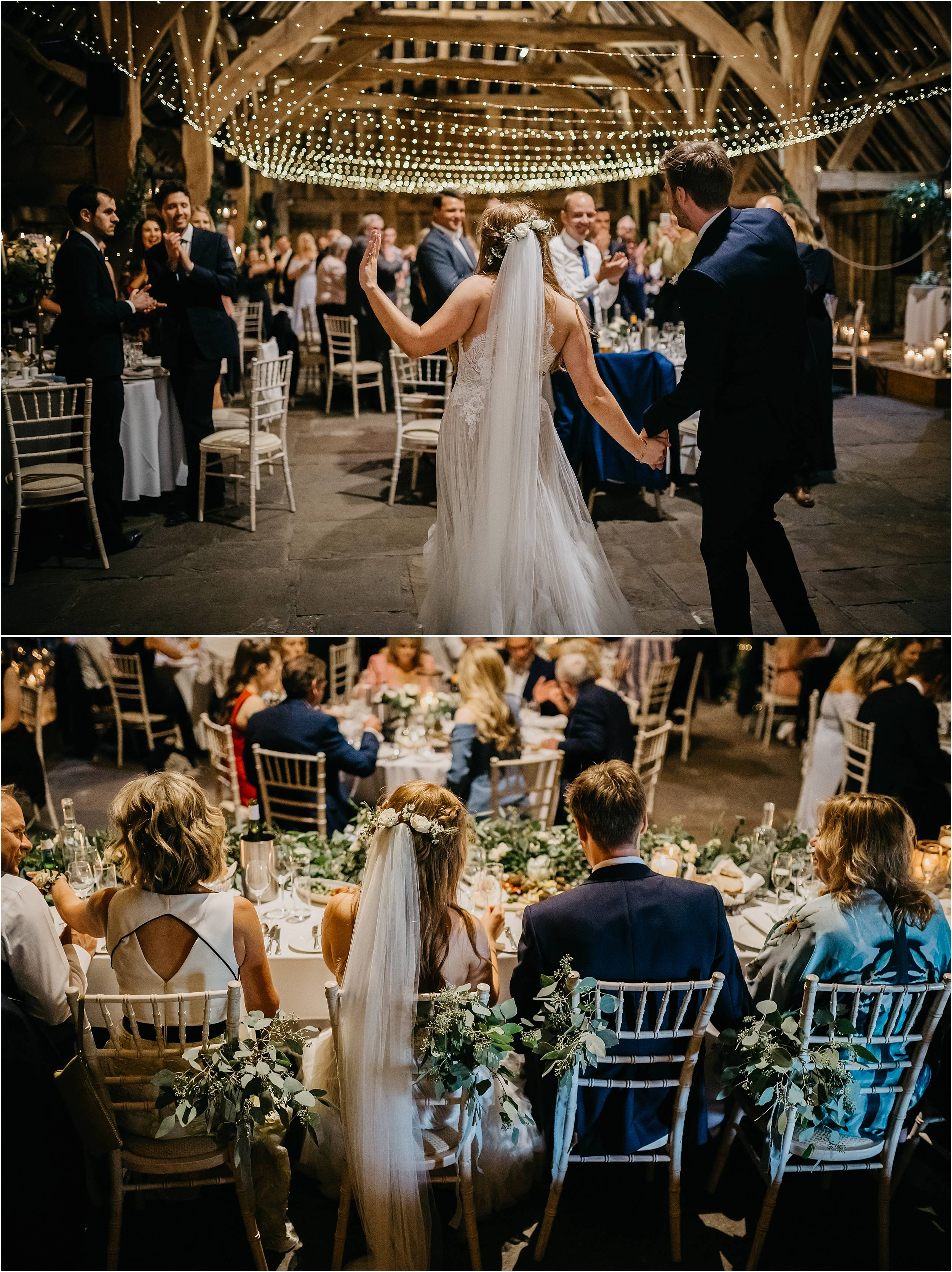 The Priory Little Wymondley Wedding Photography_0137.jpg