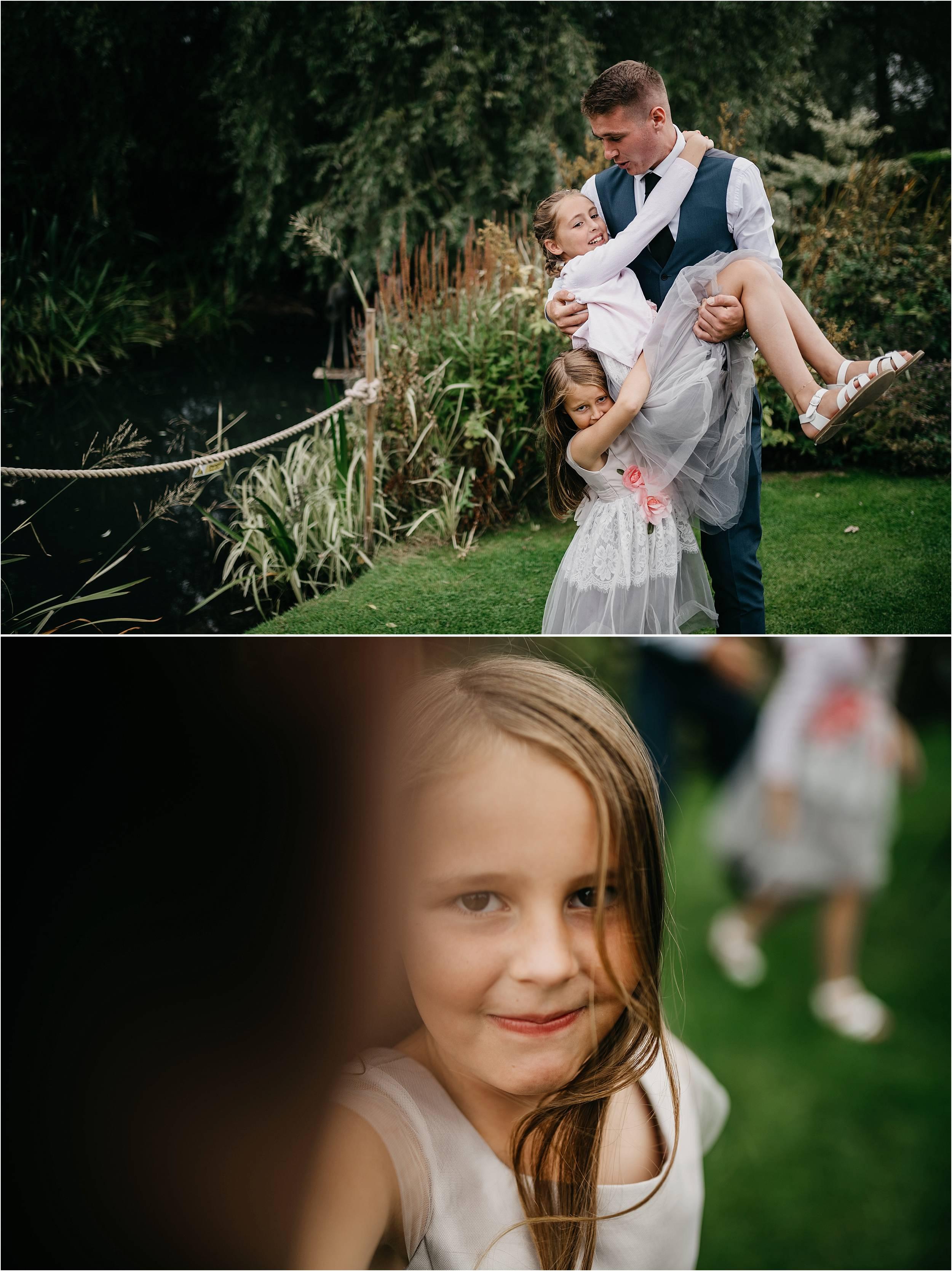 The Priory Little Wymondley Wedding Photography_0139.jpg