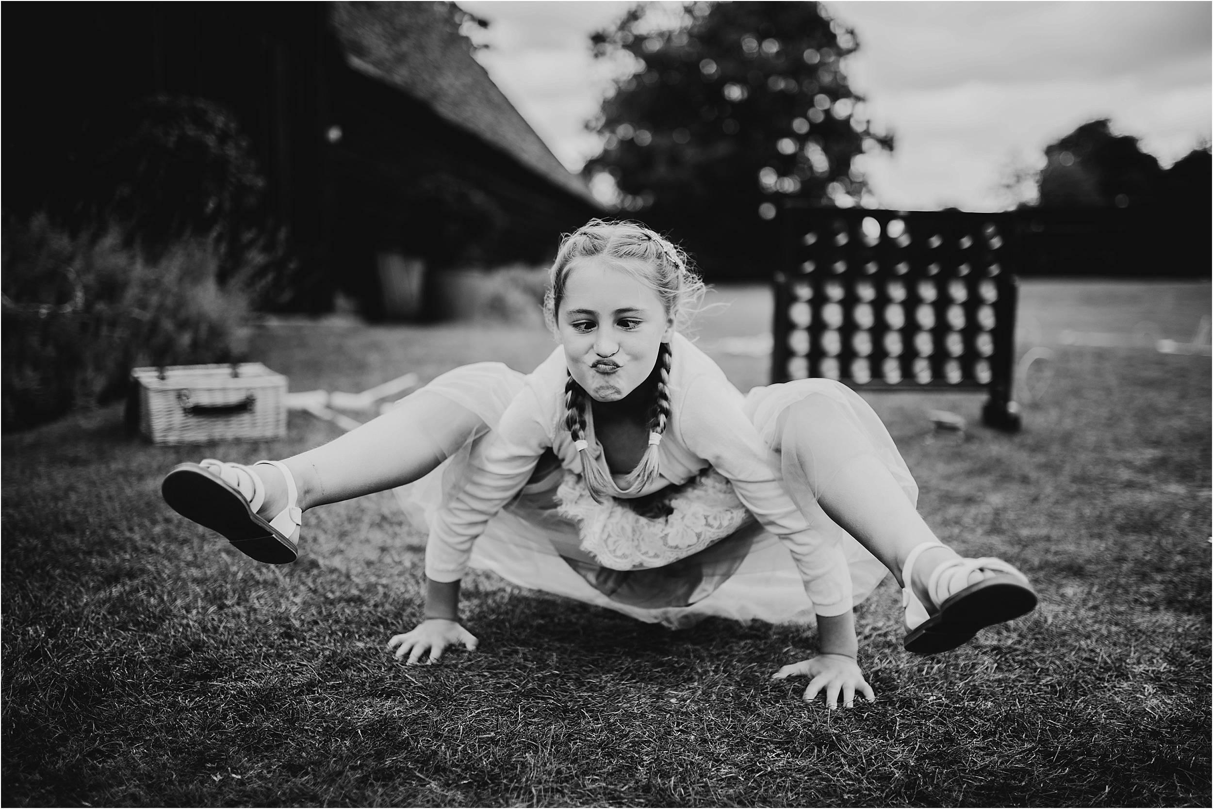 The Priory Little Wymondley Wedding Photography_0140.jpg