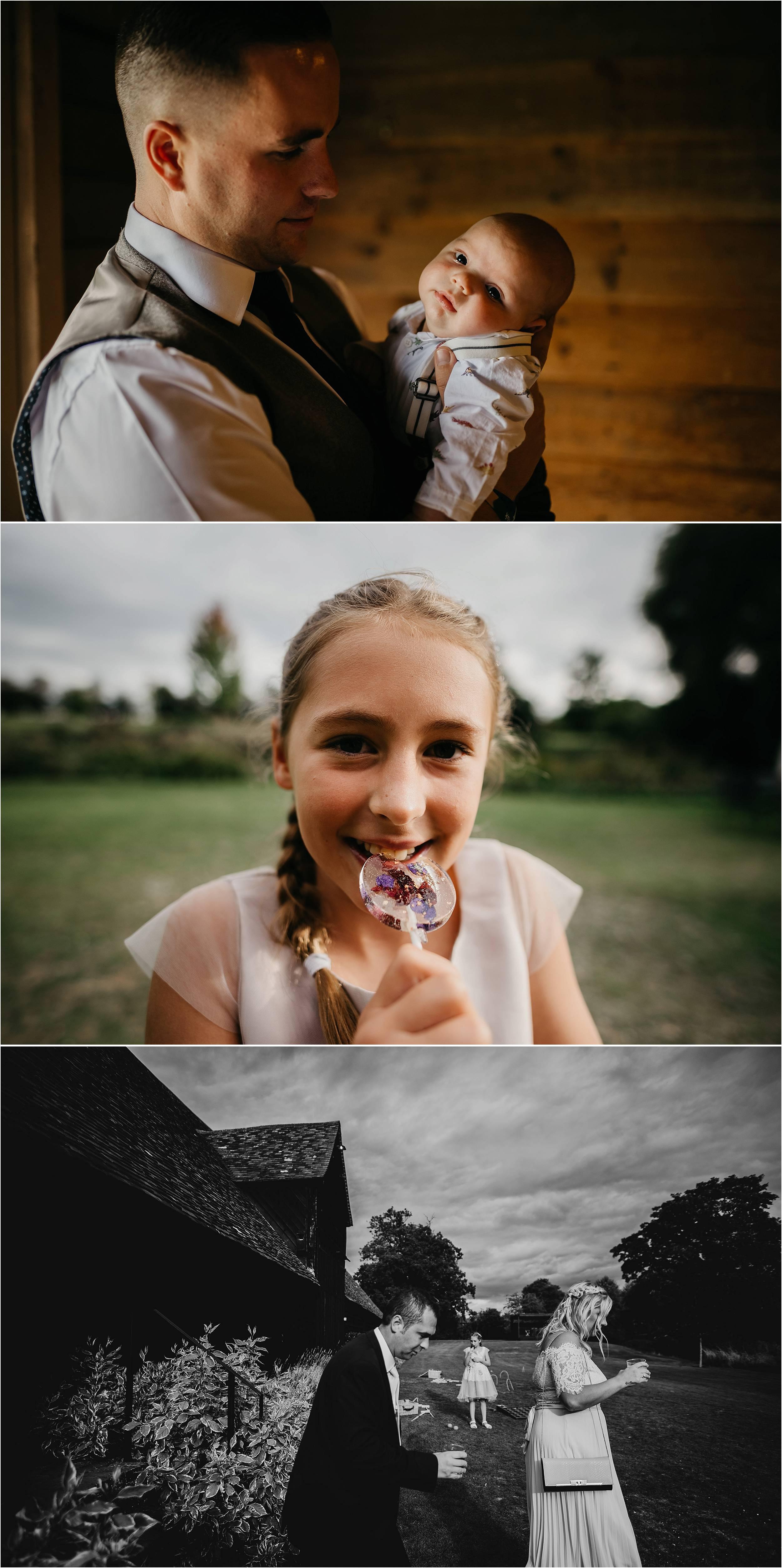 The Priory Little Wymondley Wedding Photography_0141.jpg