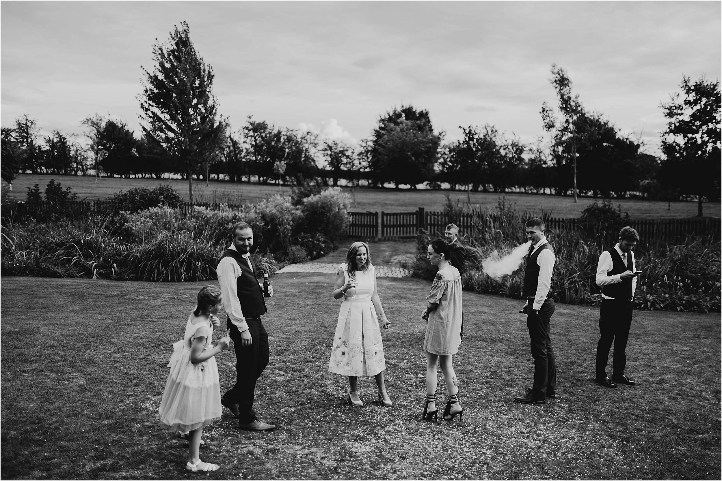 The Priory Little Wymondley Wedding Photography_0142.jpg