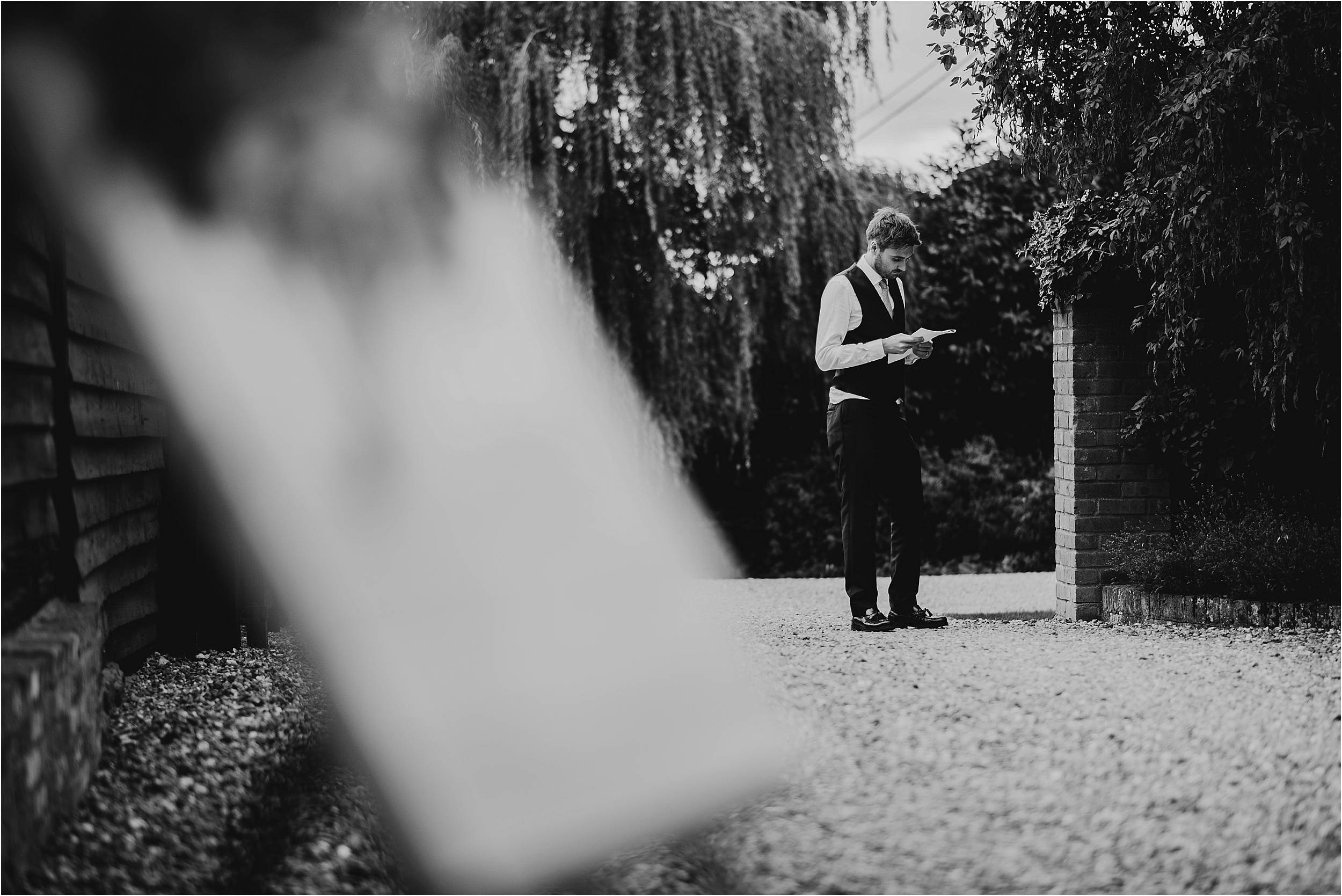 The Priory Little Wymondley Wedding Photography_0145.jpg