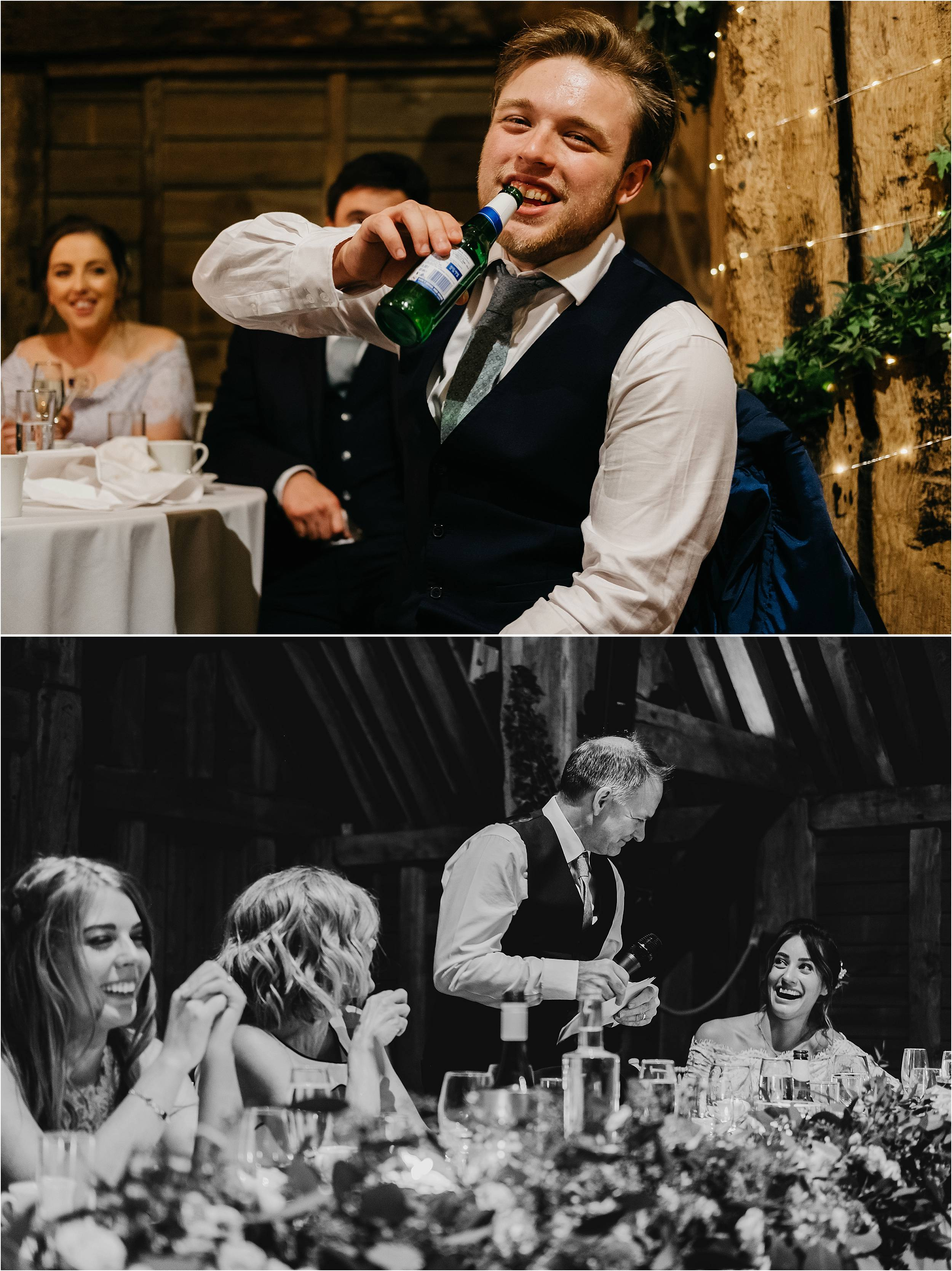 The Priory Little Wymondley Wedding Photography_0147.jpg