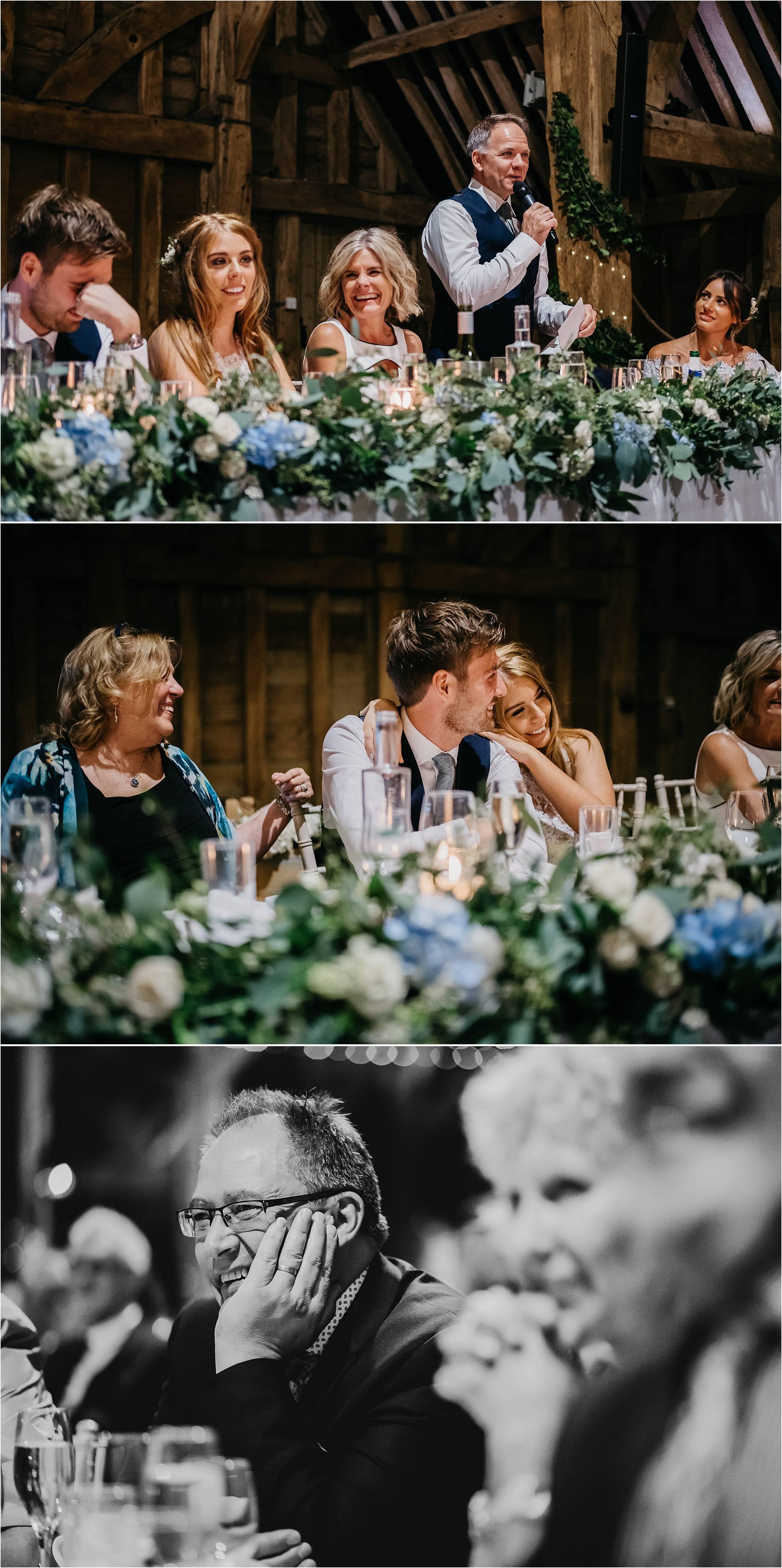 The Priory Little Wymondley Wedding Photography_0146.jpg