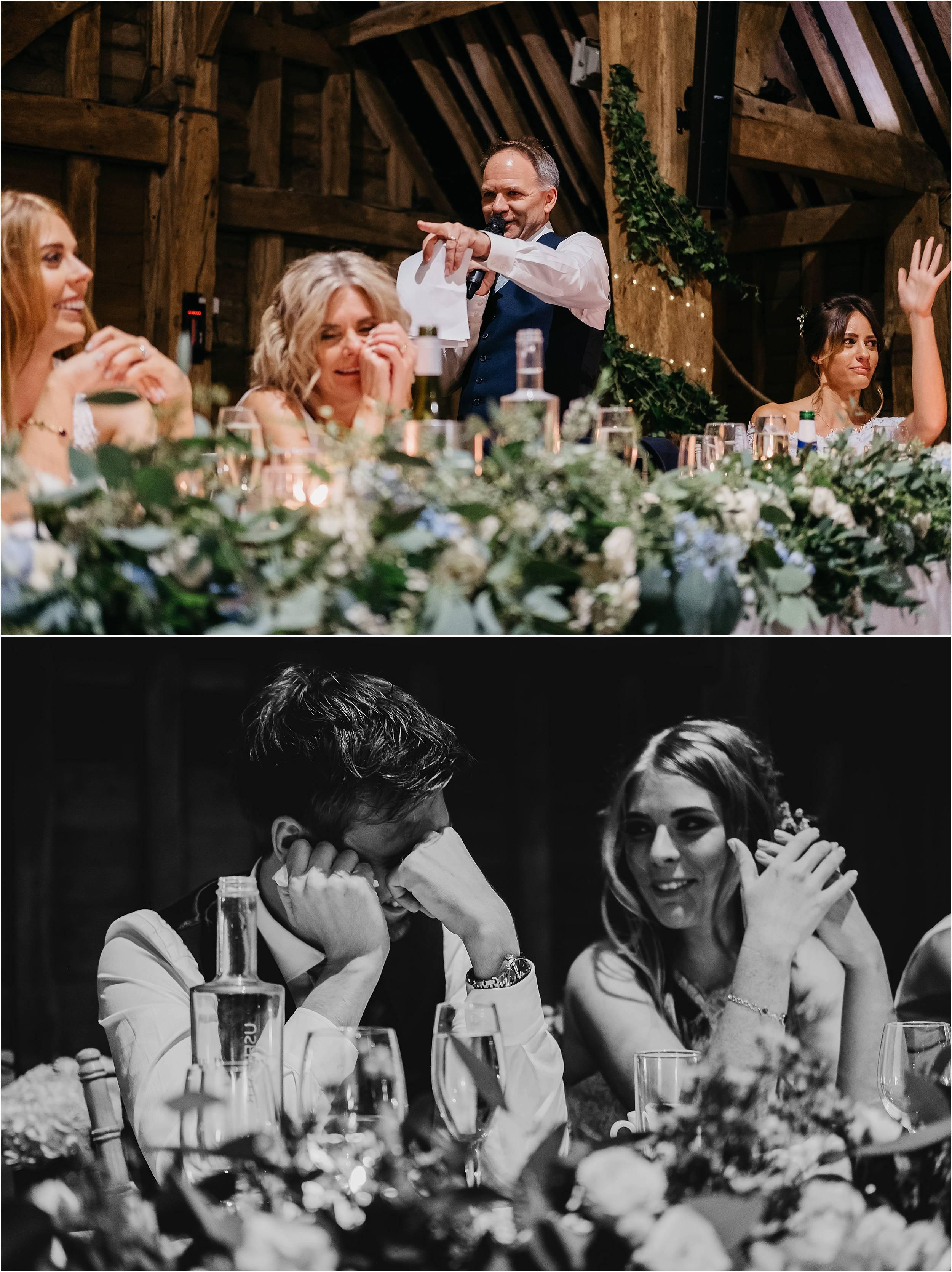 The Priory Little Wymondley Wedding Photography_0148.jpg
