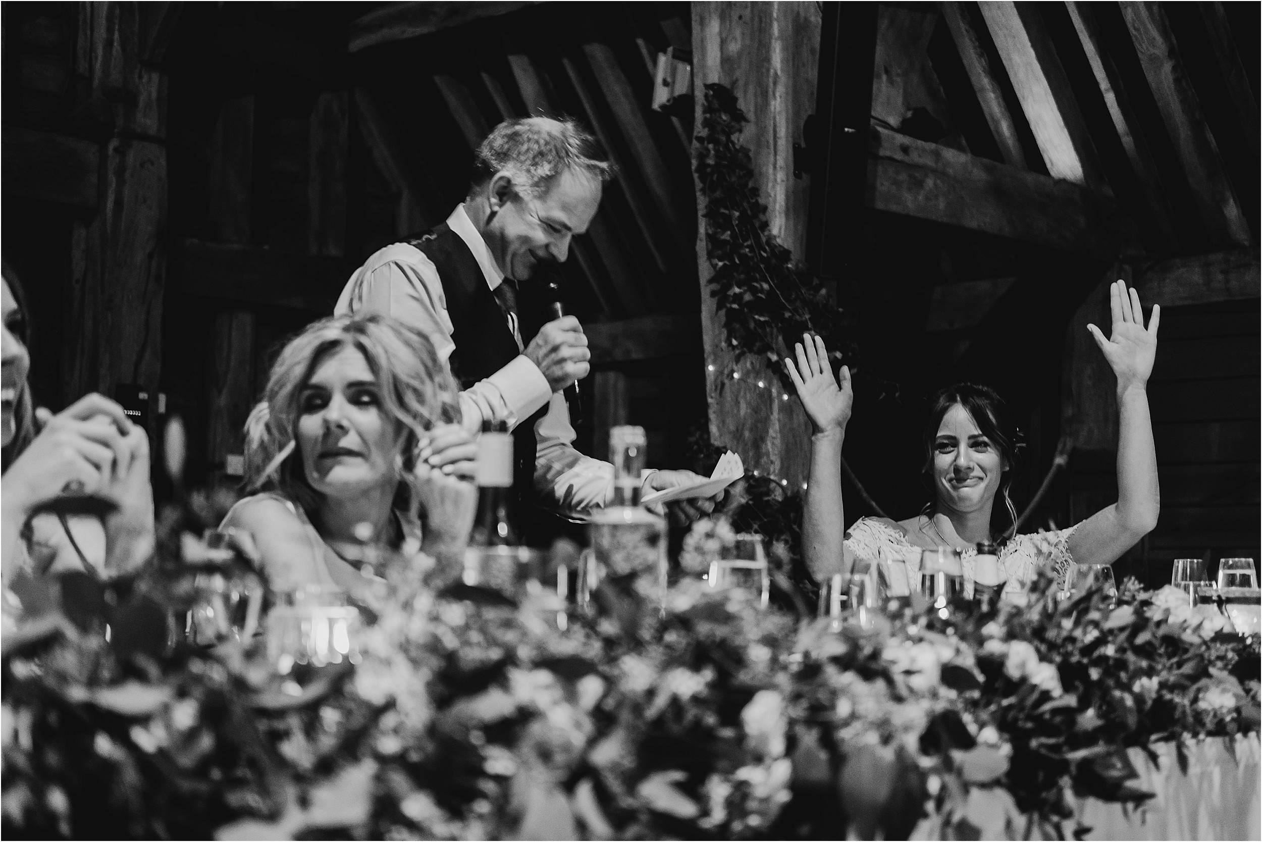 The Priory Little Wymondley Wedding Photography_0149.jpg