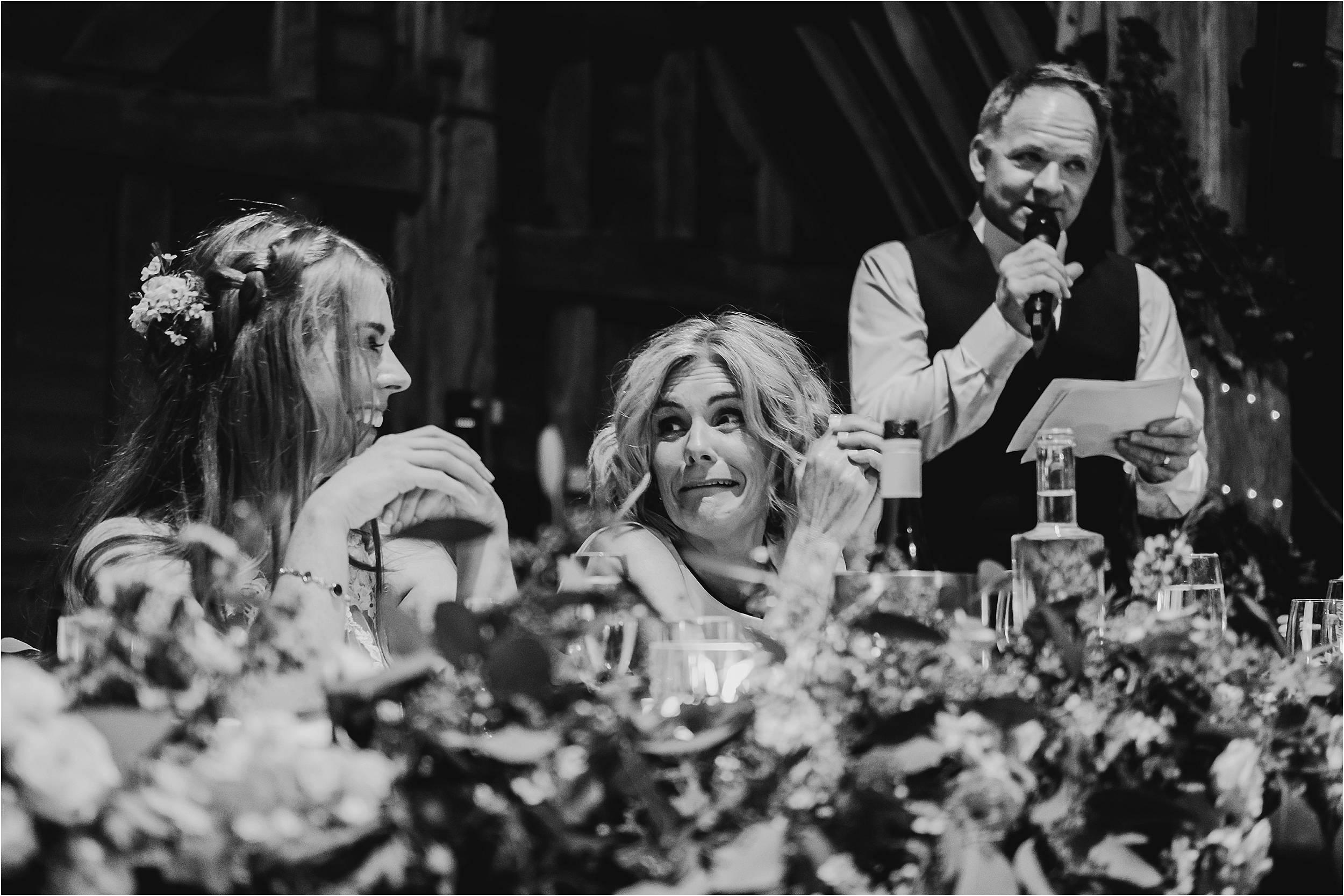 The Priory Little Wymondley Wedding Photography_0150.jpg