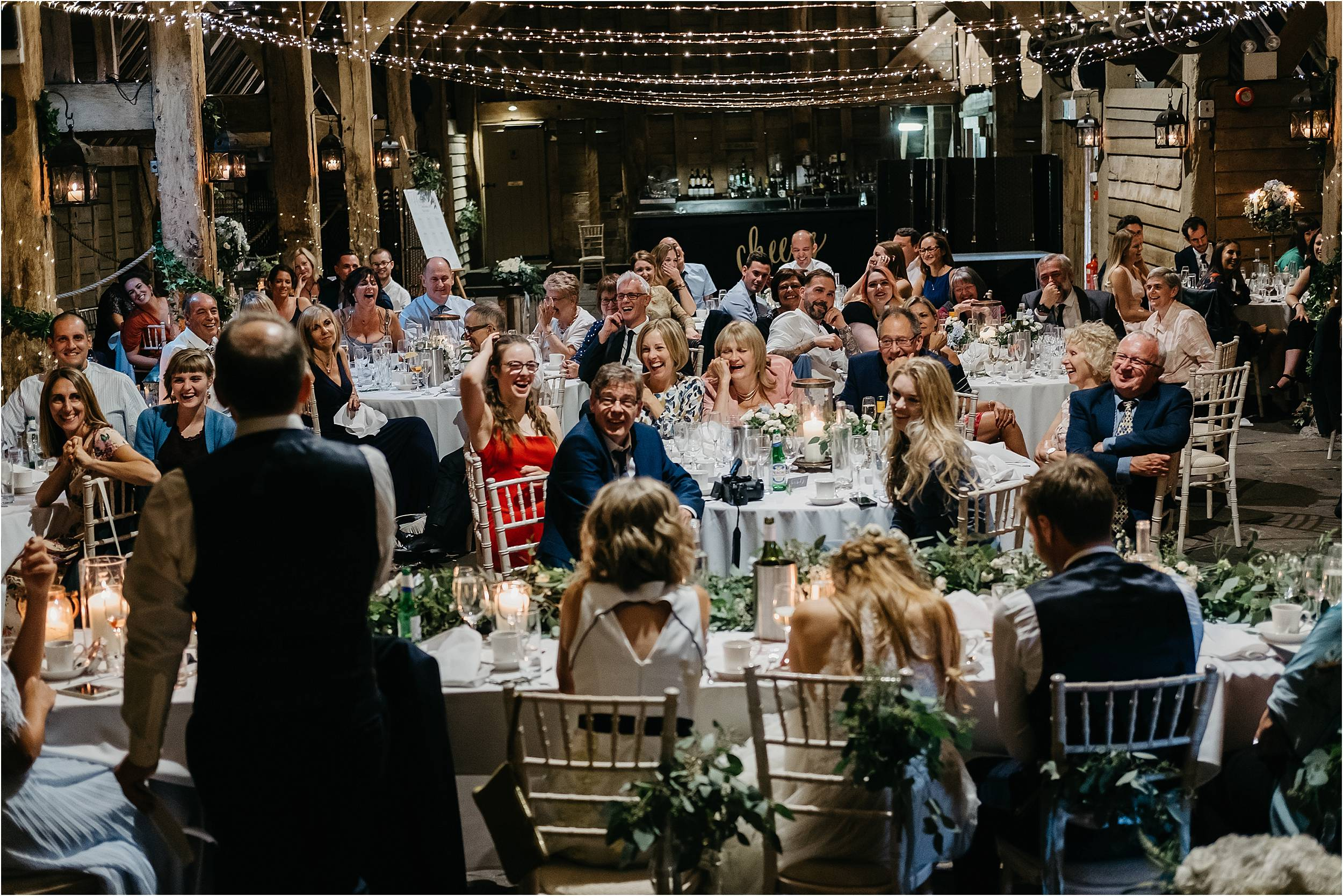 The Priory Little Wymondley Wedding Photography_0151.jpg