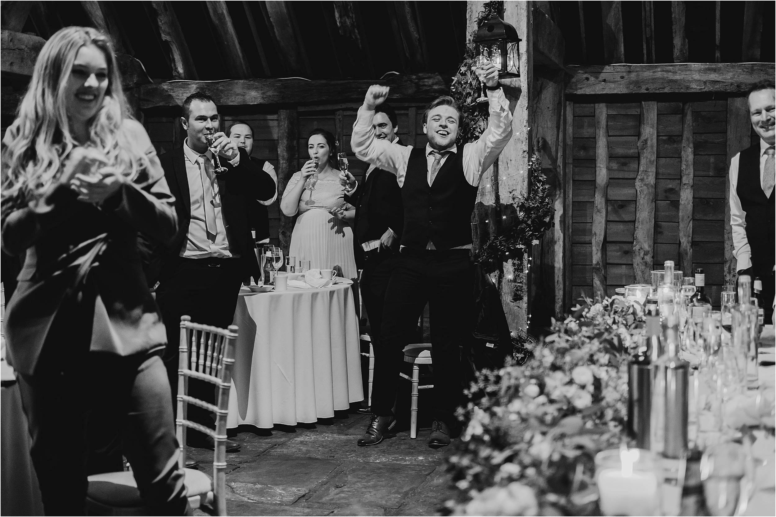 The Priory Little Wymondley Wedding Photography_0154.jpg