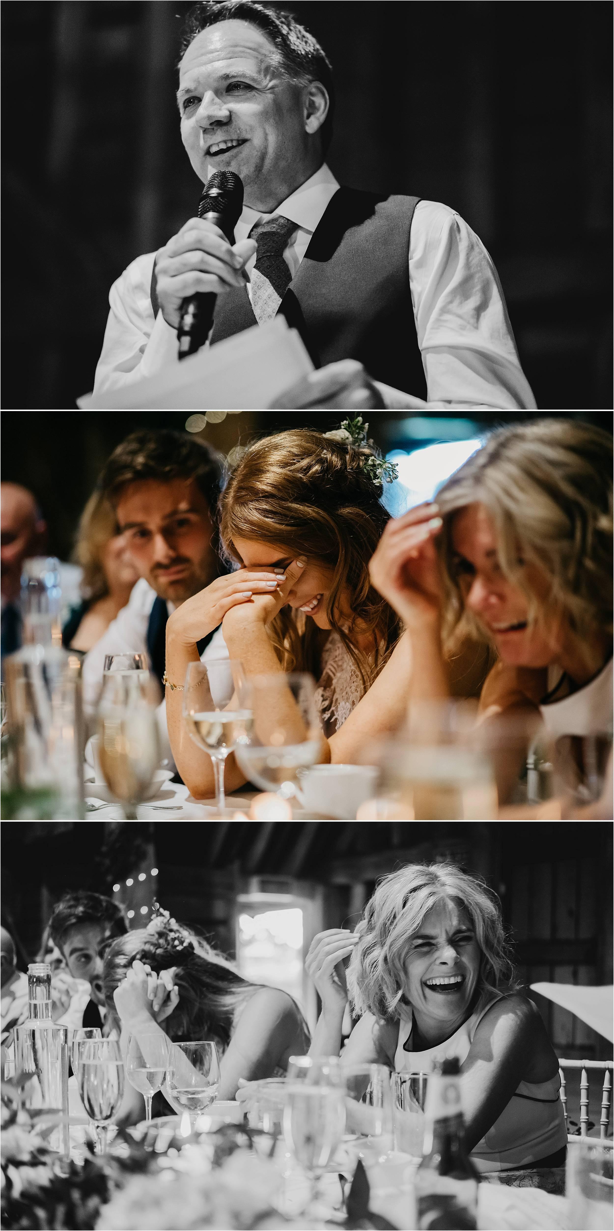 The Priory Little Wymondley Wedding Photography_0153.jpg