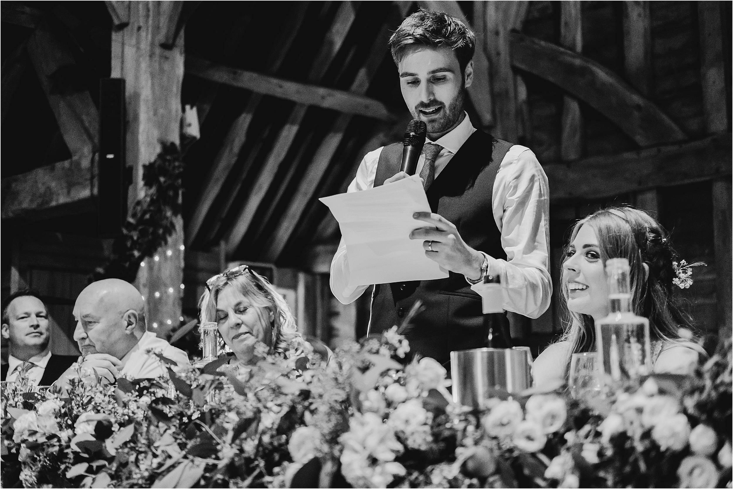 The Priory Little Wymondley Wedding Photography_0155.jpg