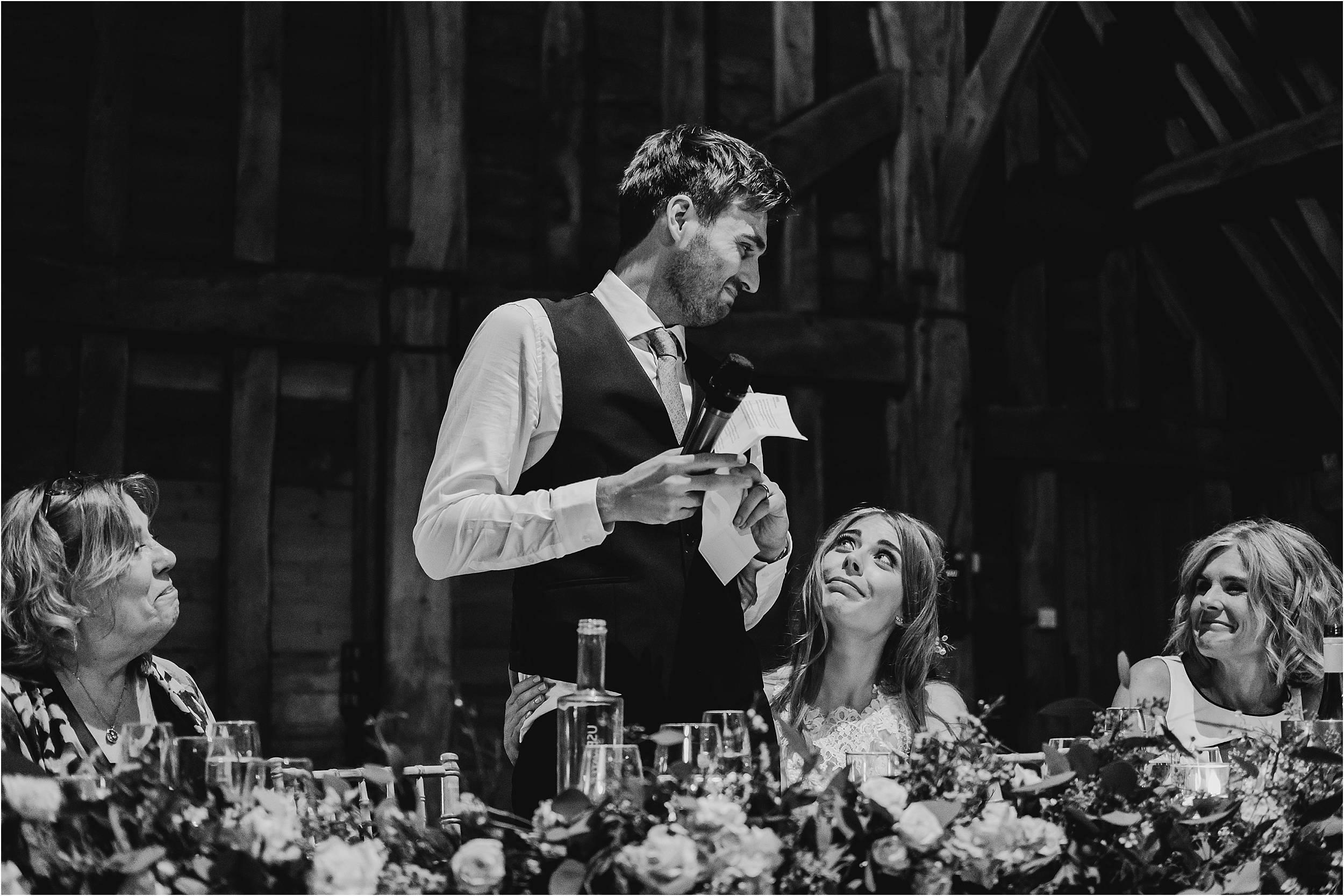 The Priory Little Wymondley Wedding Photography_0157.jpg