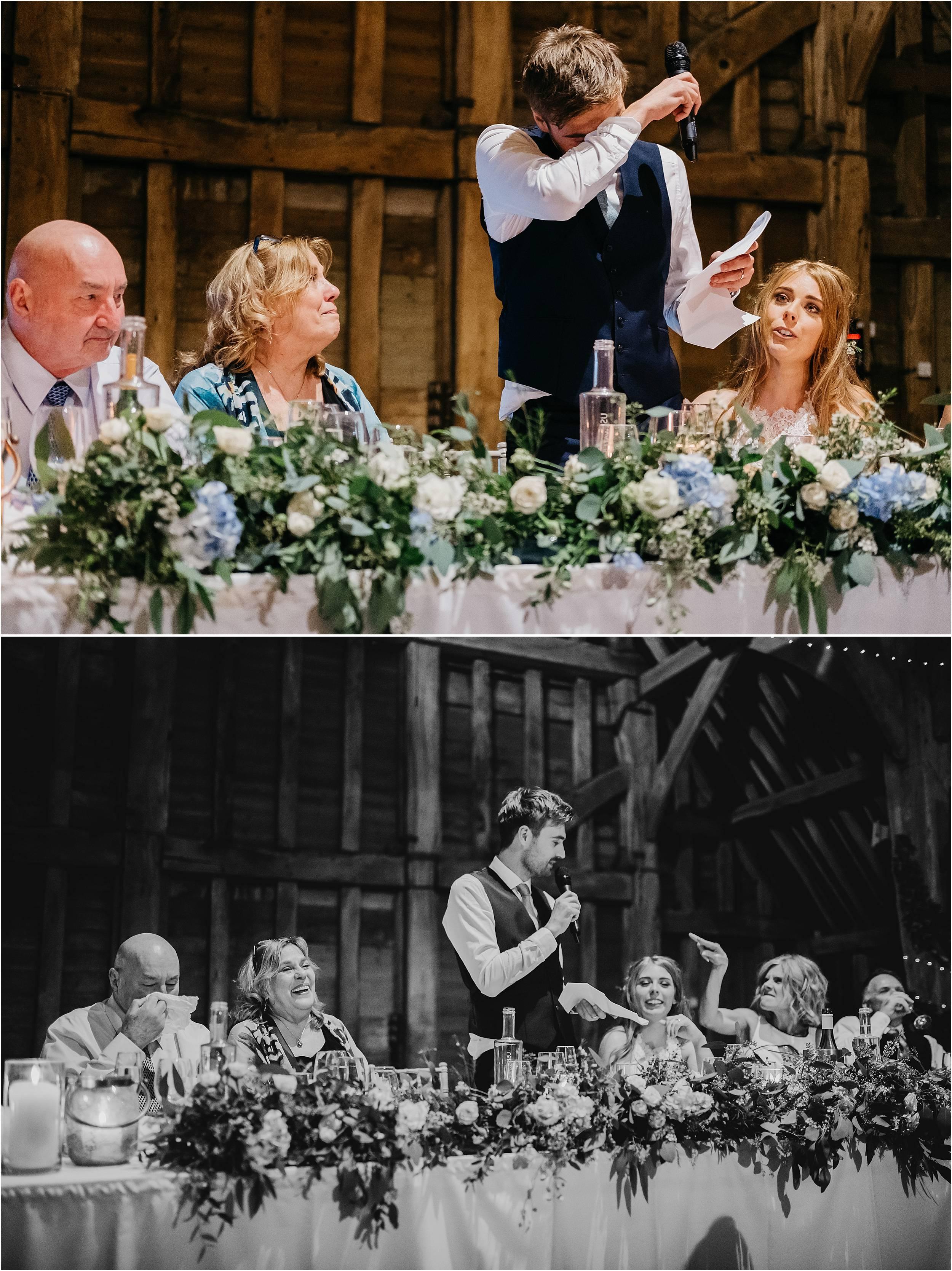 The Priory Little Wymondley Wedding Photography_0156.jpg