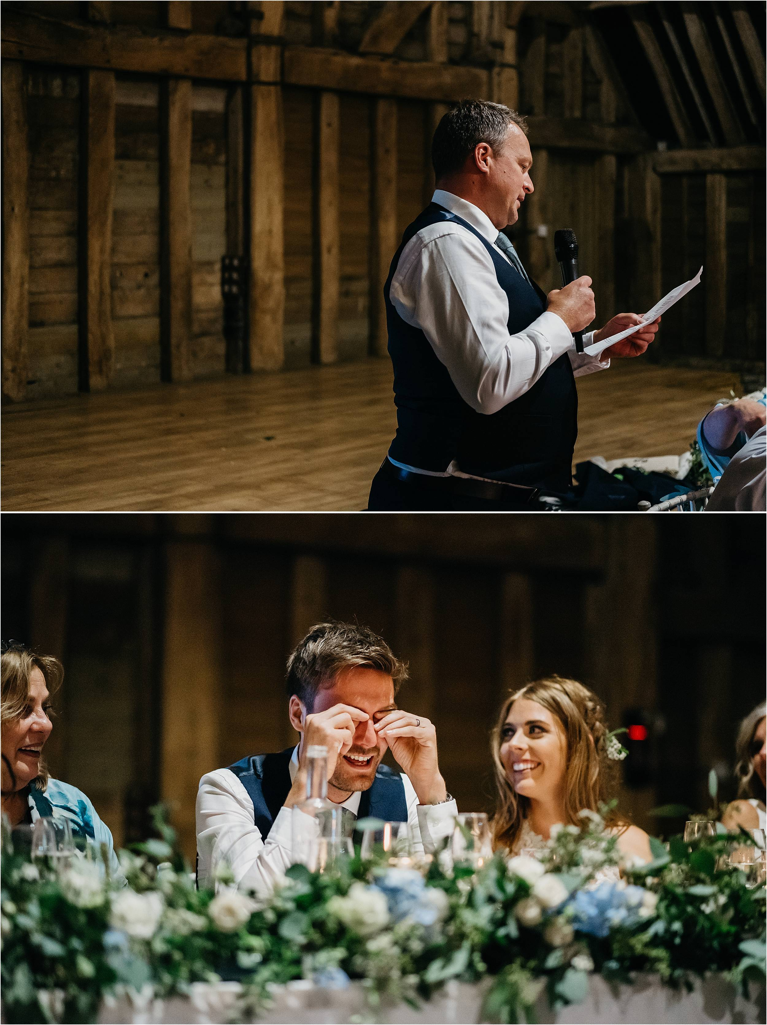 The Priory Little Wymondley Wedding Photography_0158.jpg