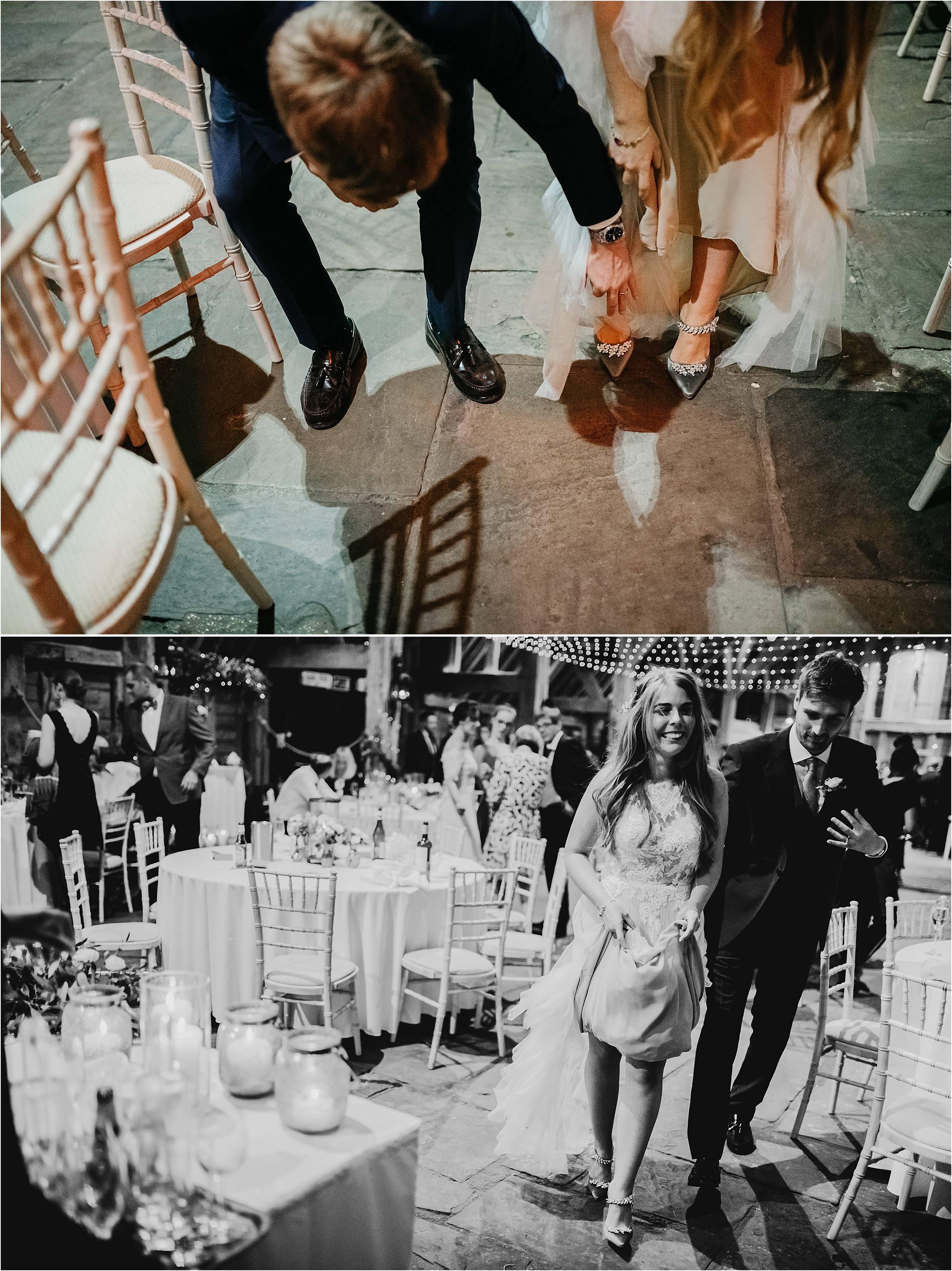 The Priory Little Wymondley Wedding Photography_0161.jpg
