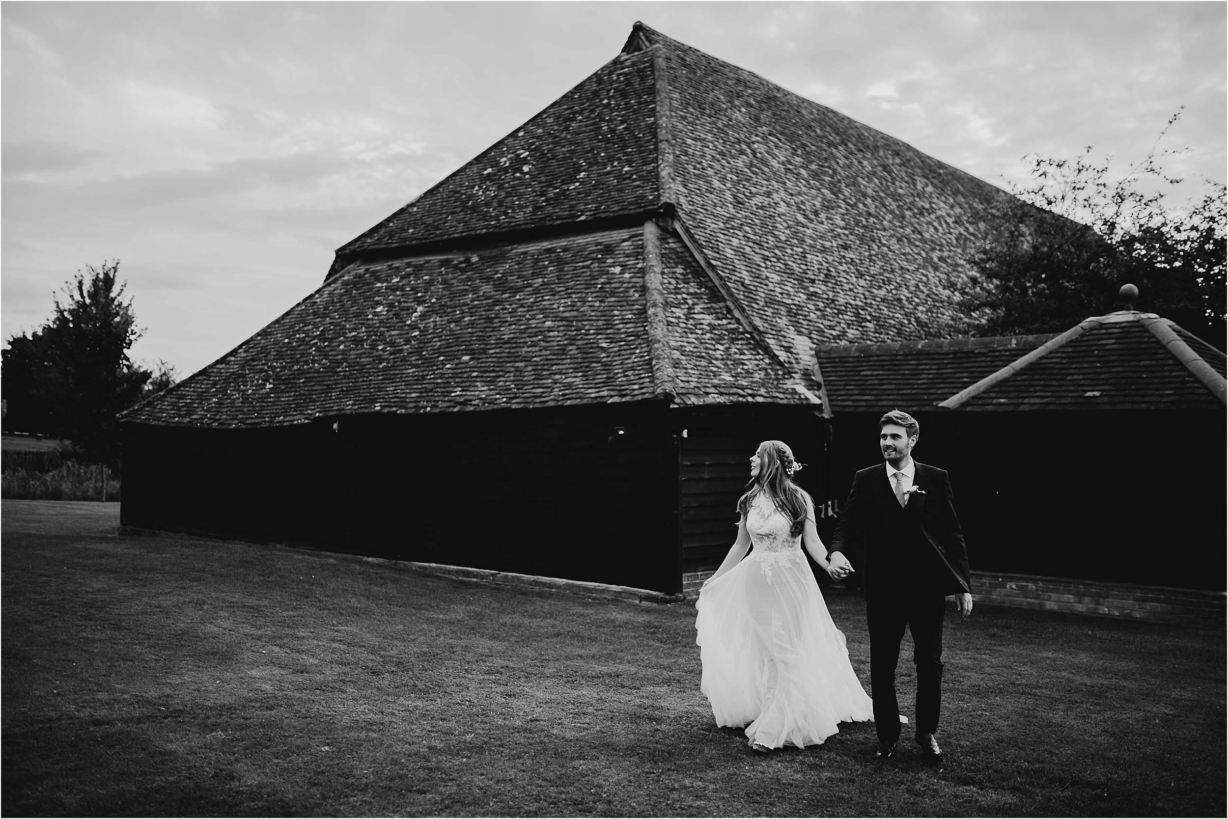 The Priory Little Wymondley Wedding Photography_0162.jpg