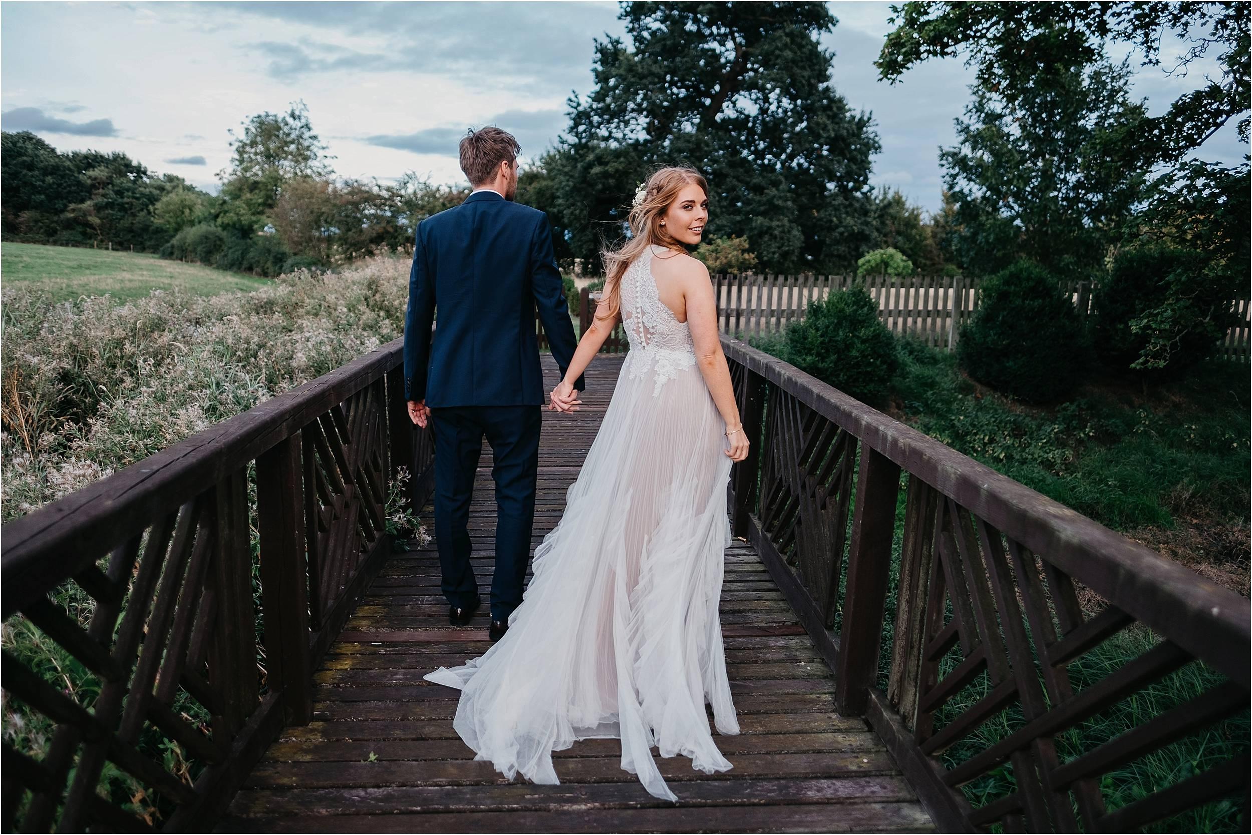 The Priory Little Wymondley Wedding Photography_0163.jpg
