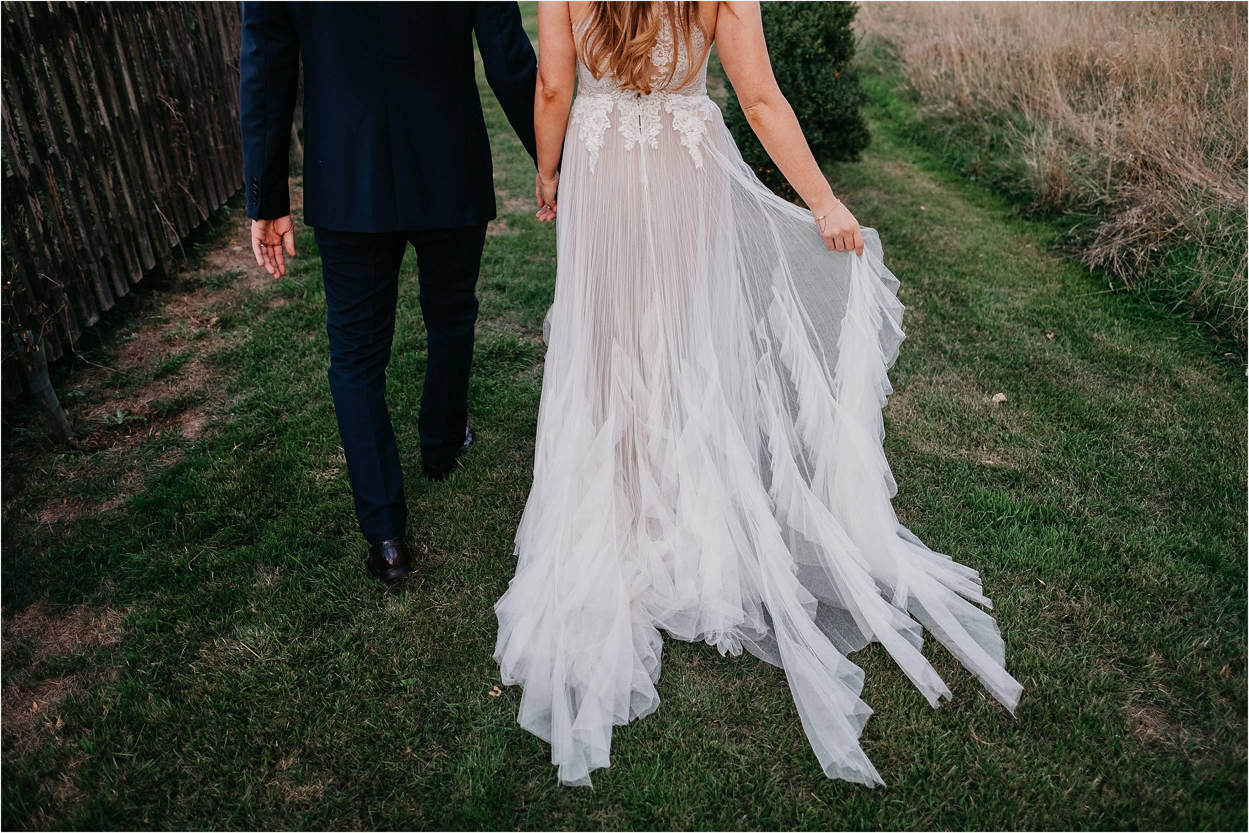 The Priory Little Wymondley Wedding Photography_0165.jpg
