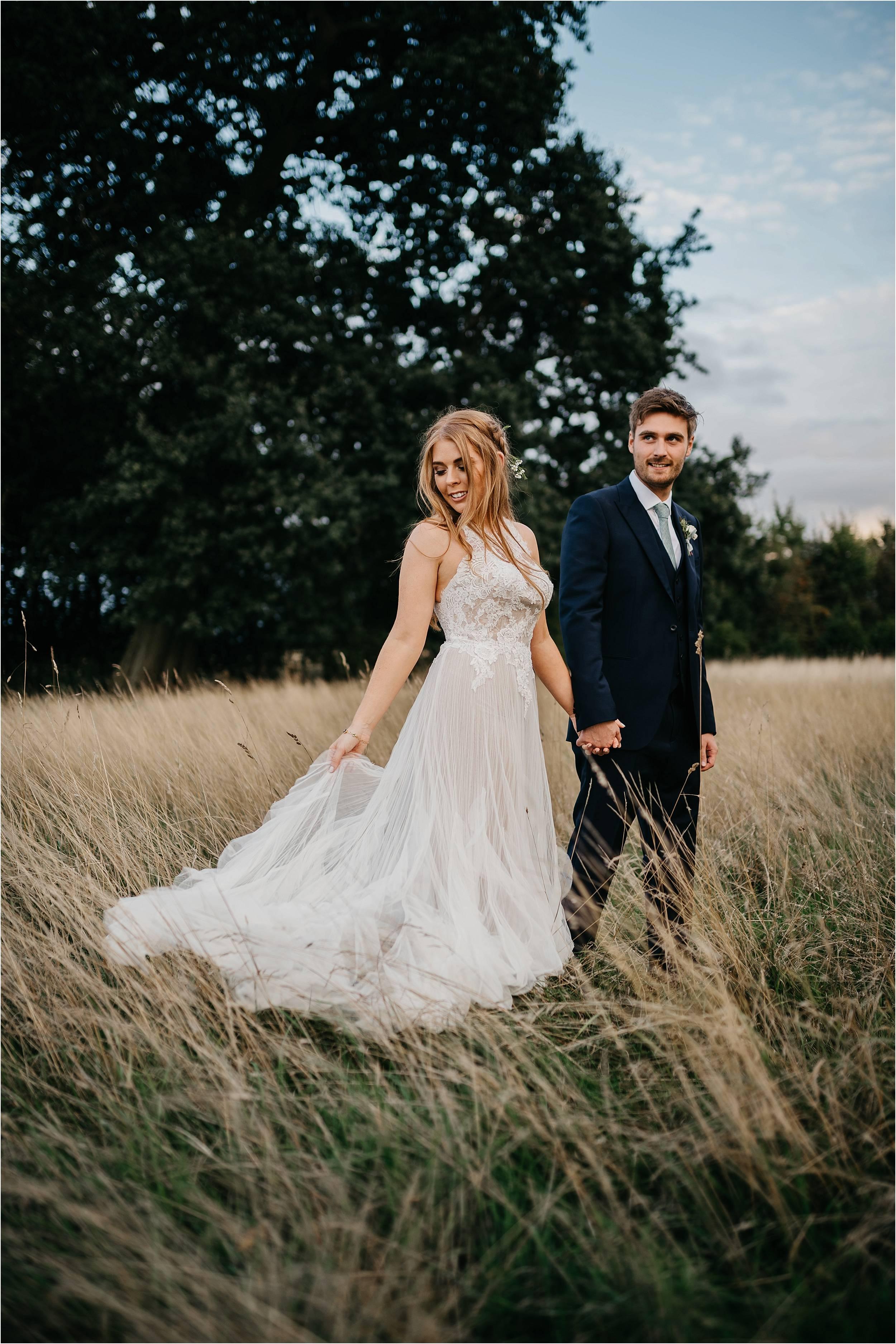 The Priory Little Wymondley Wedding Photography_0166.jpg